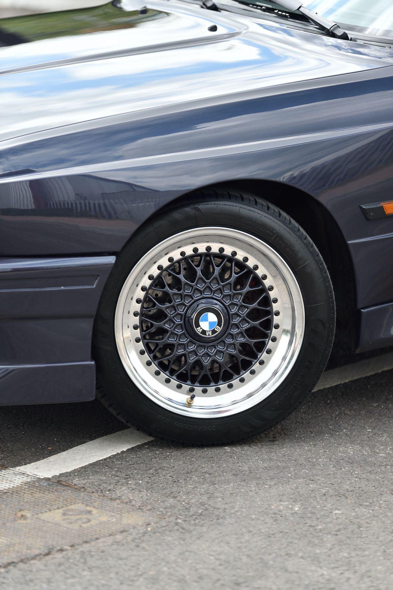 BMW_M3_Evo_II_sale_0110