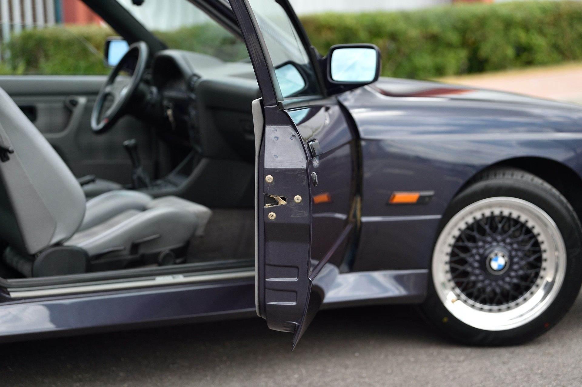 BMW_M3_Evo_II_sale_0112