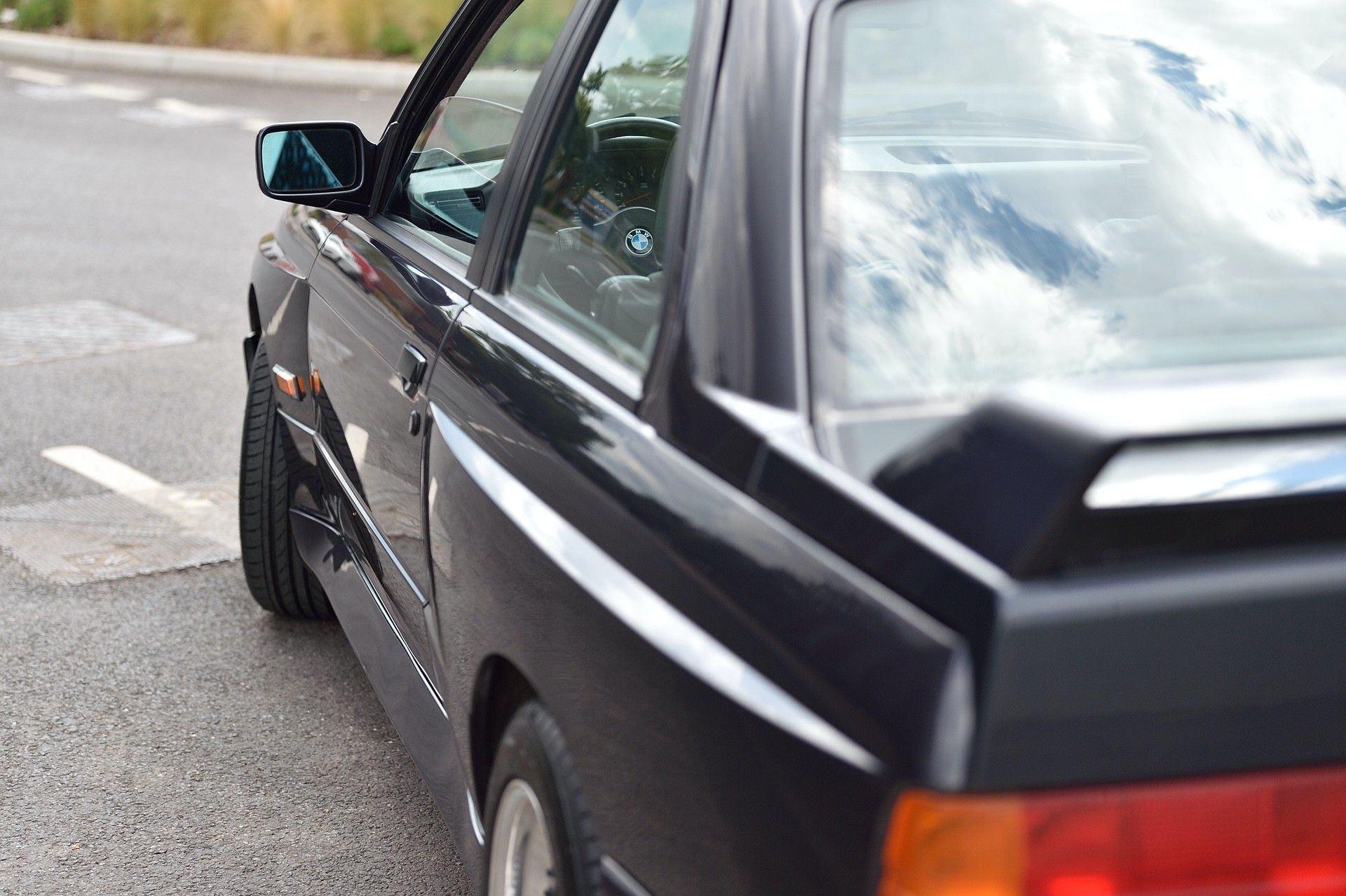 BMW_M3_Evo_II_sale_0113
