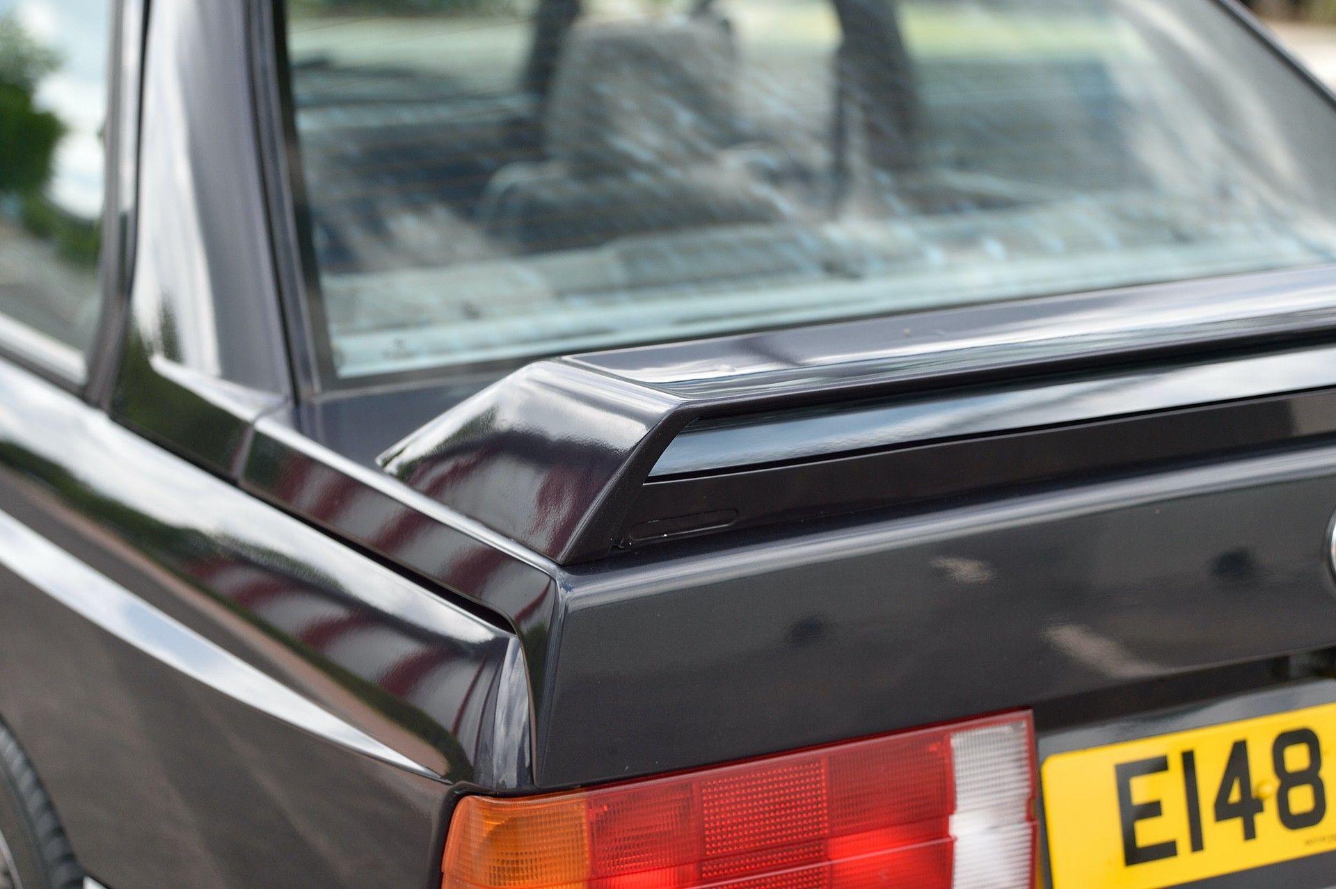 BMW_M3_Evo_II_sale_0114