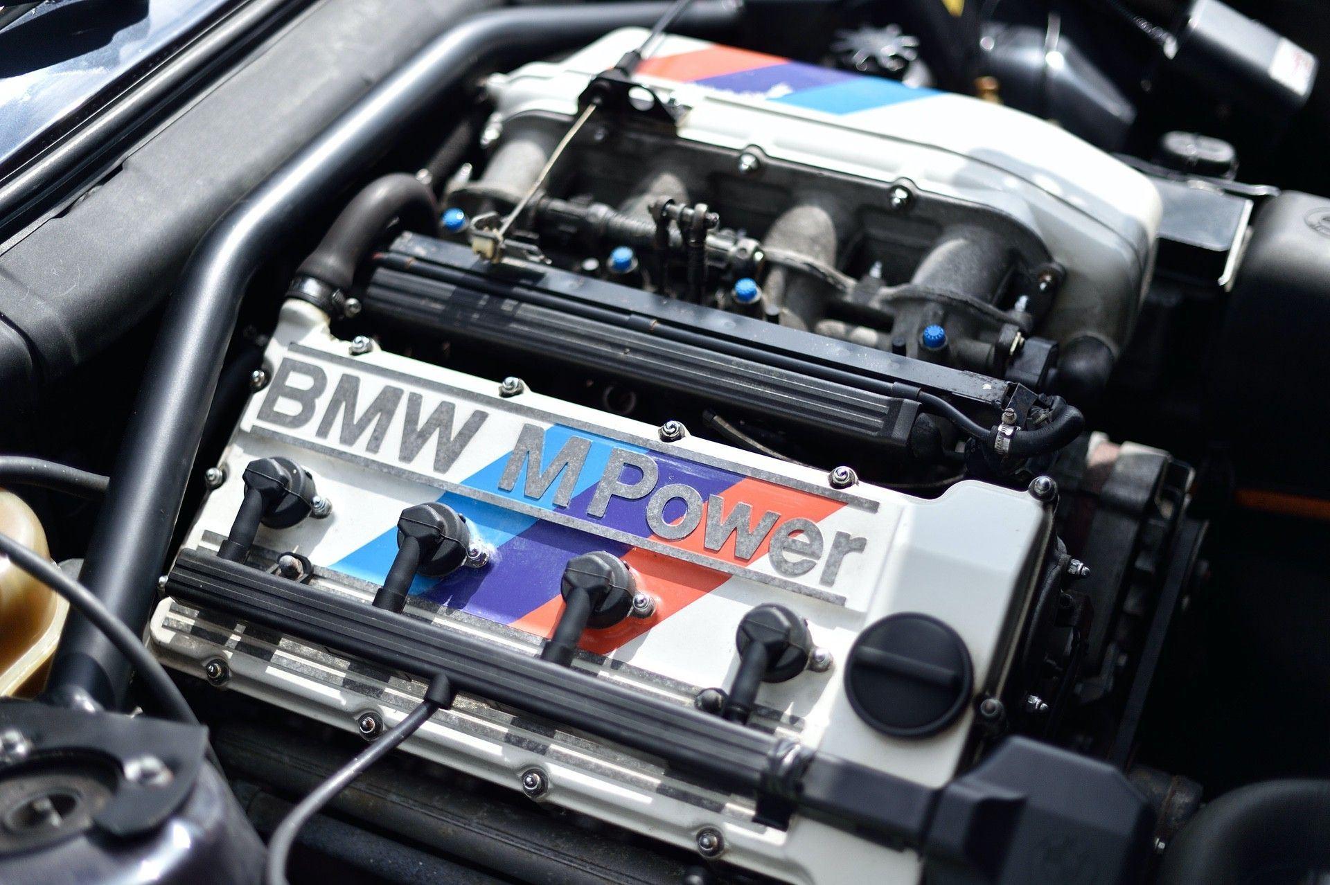BMW_M3_Evo_II_sale_0118