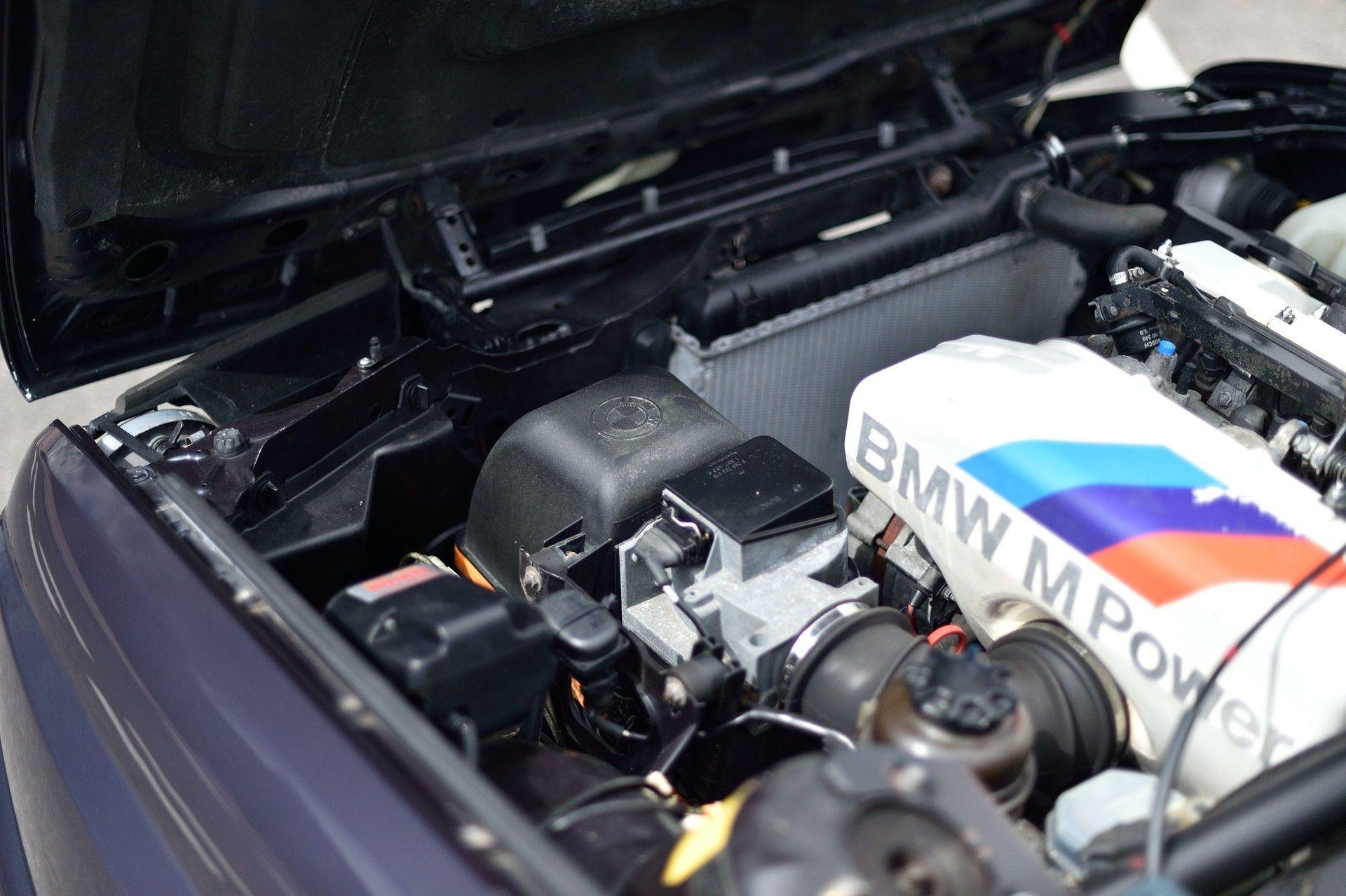 BMW_M3_Evo_II_sale_0121