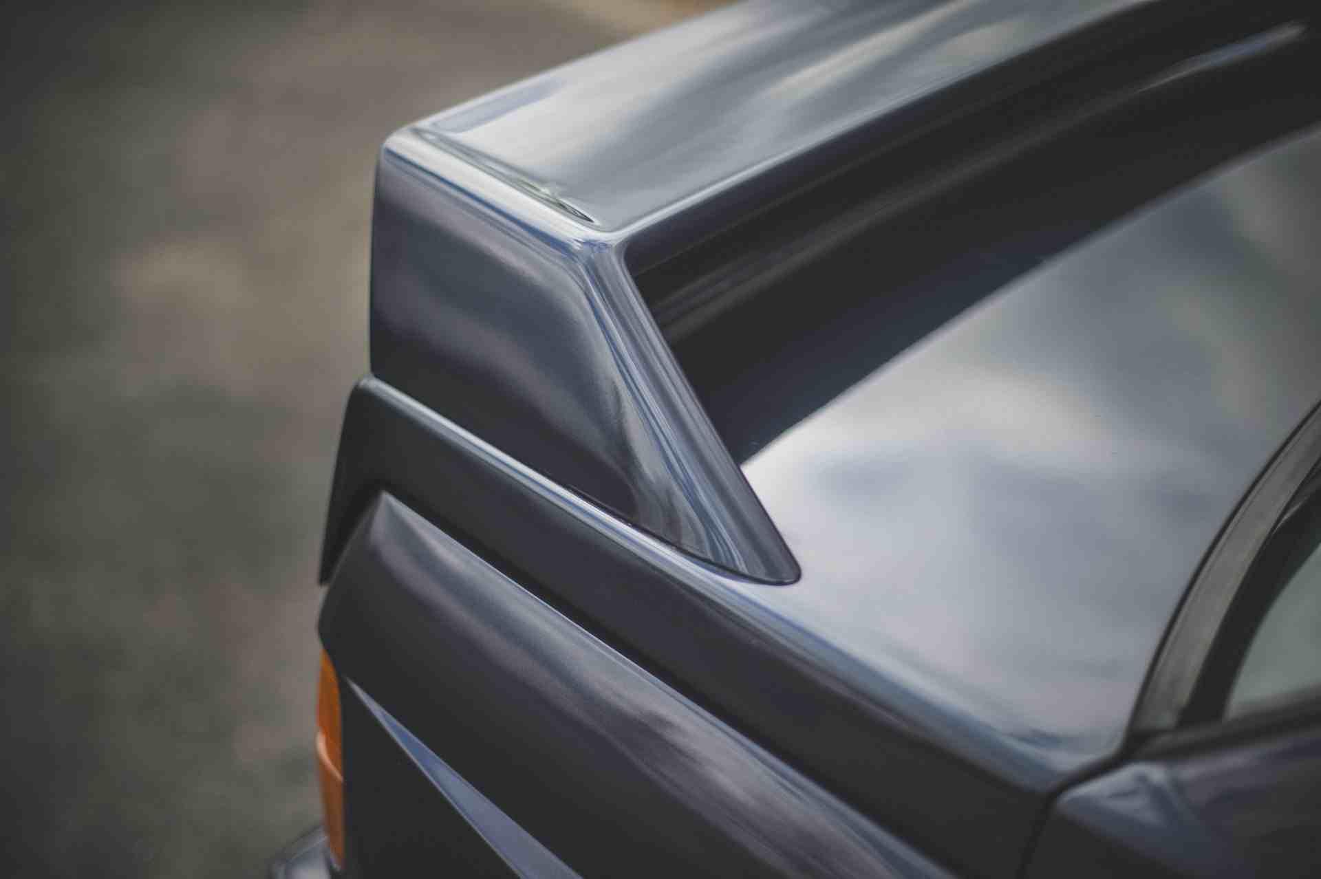 BMW_M3_Evo_II_sale_0124