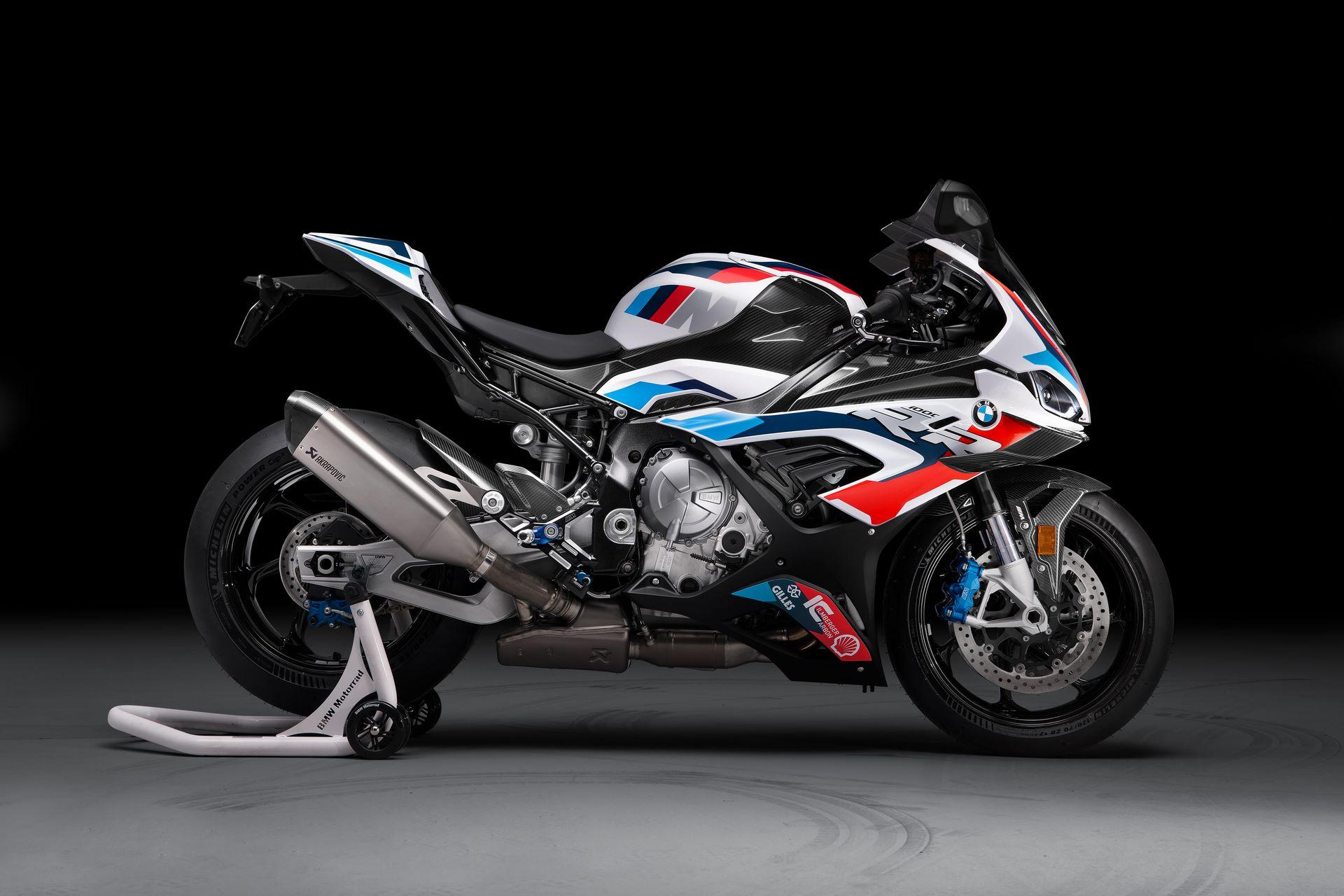 BMW-M-1000-RR-6