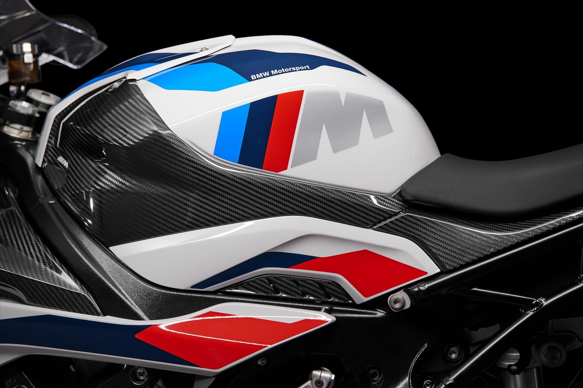 BMW-M-1000-RR-8