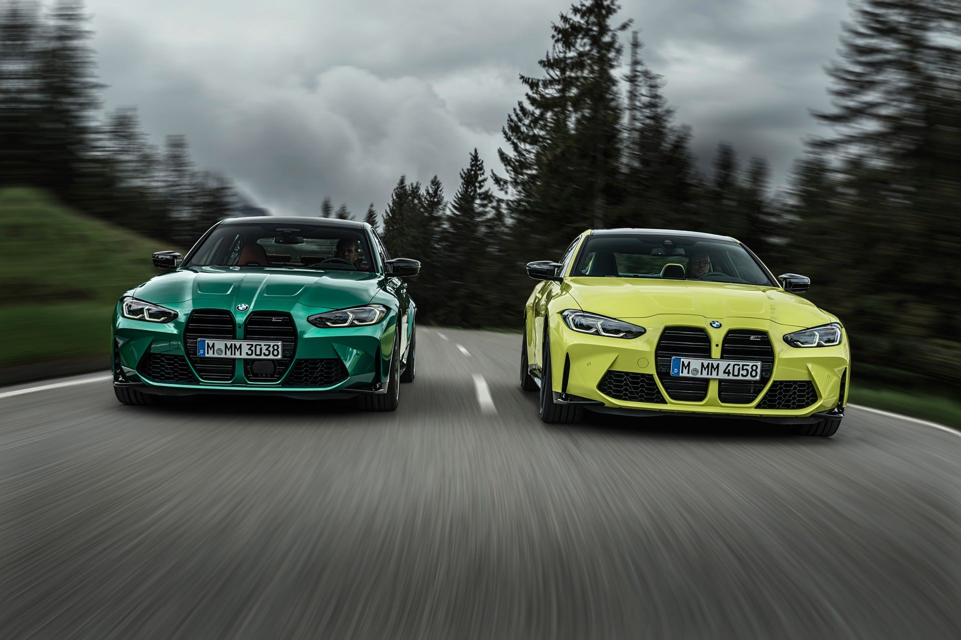 BMW-M3-And-M4-2021-1