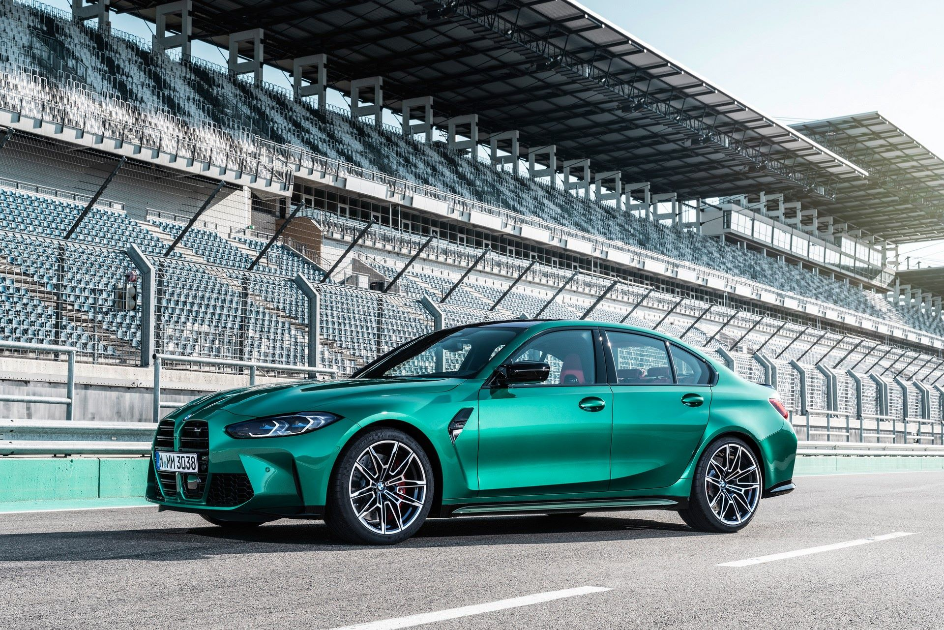 BMW-M3-And-M4-2021-101