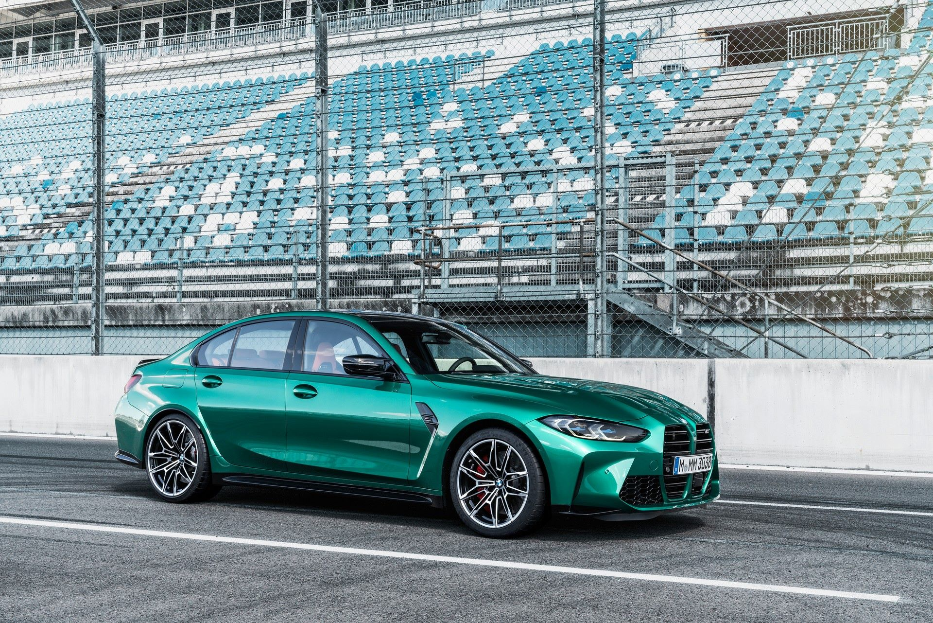 BMW-M3-And-M4-2021-102