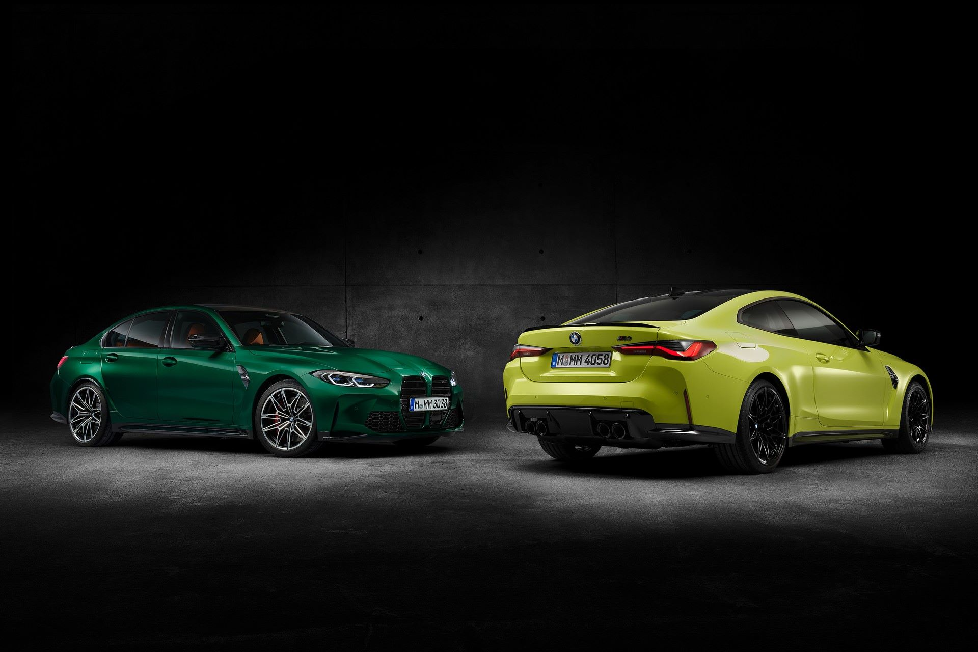 BMW-M3-And-M4-2021-117