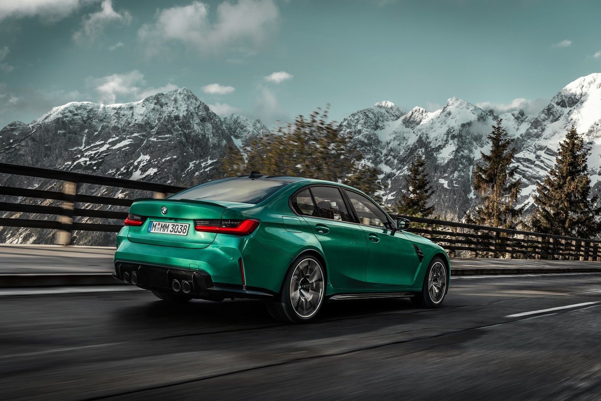 BMW-M3-And-M4-2021-12