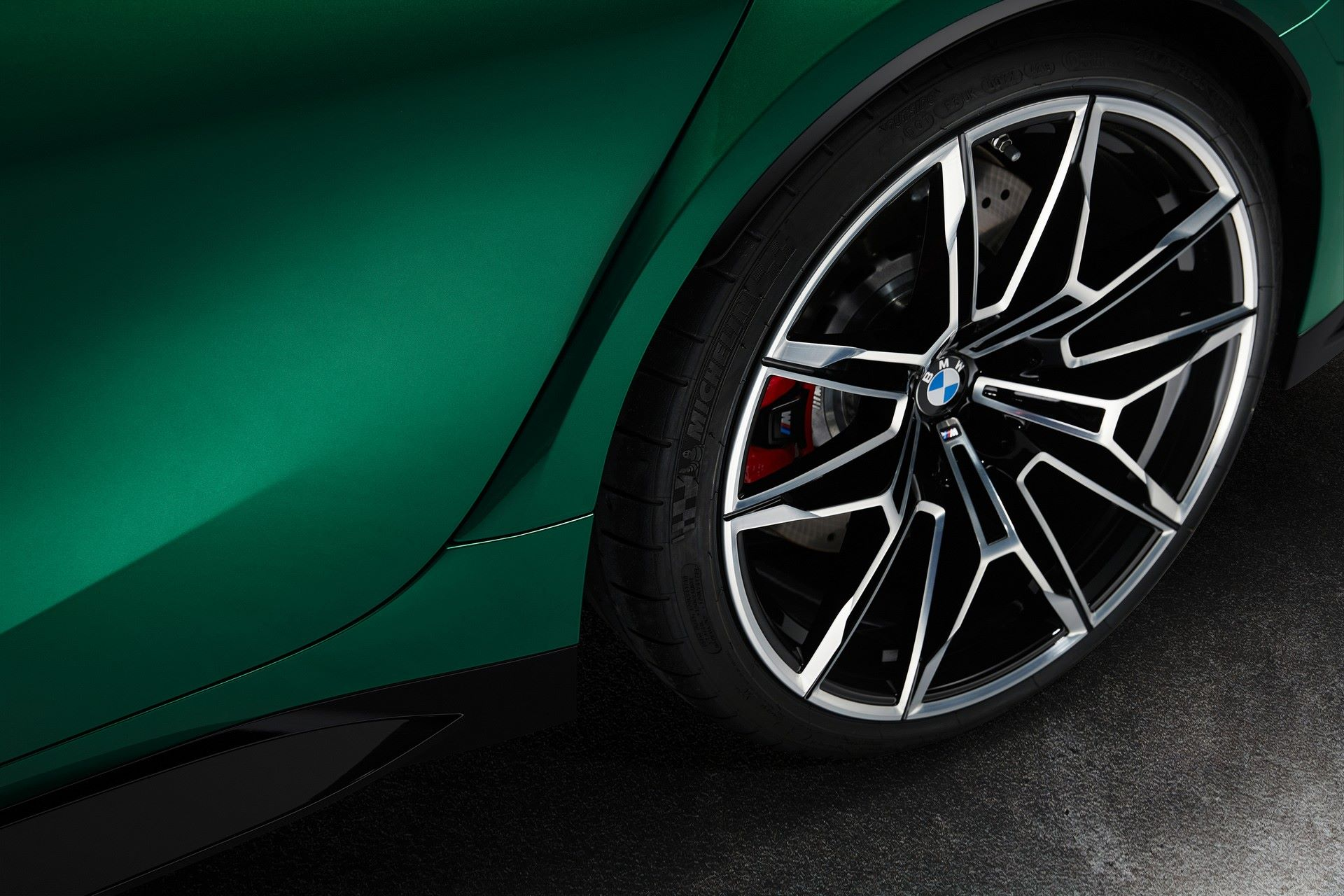 BMW-M3-And-M4-2021-123