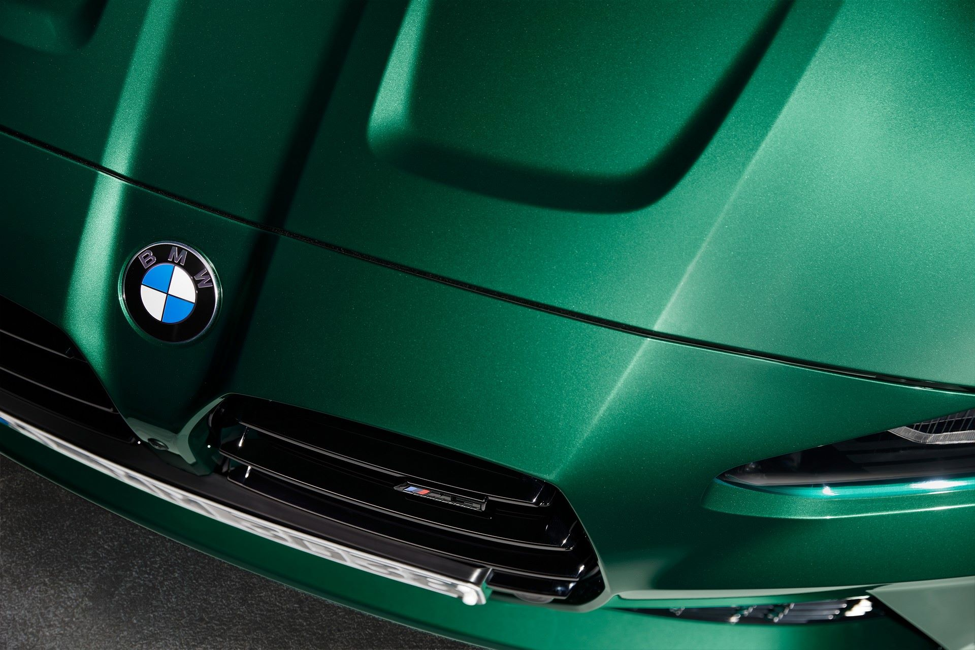 BMW-M3-And-M4-2021-128