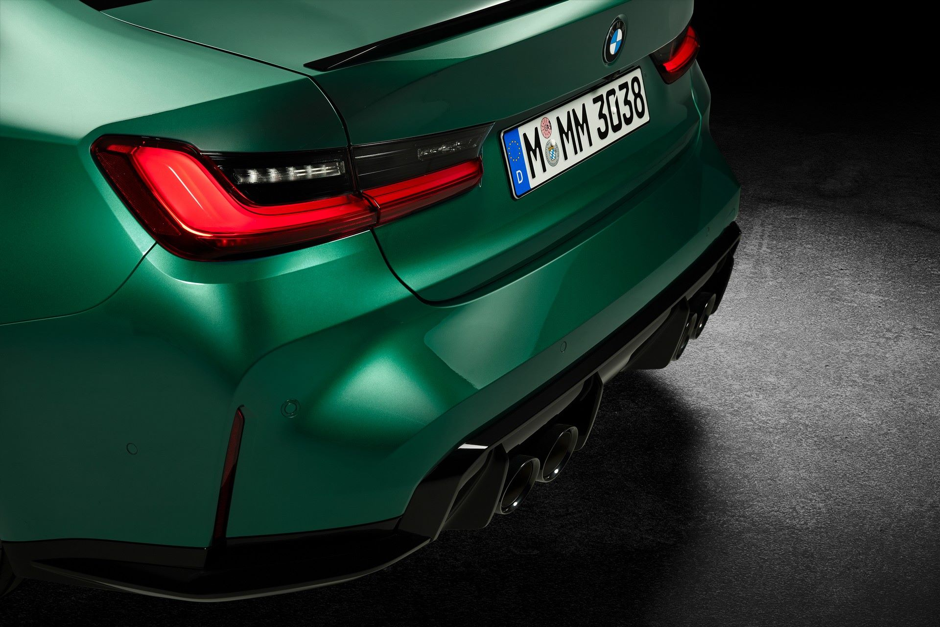 BMW-M3-And-M4-2021-131