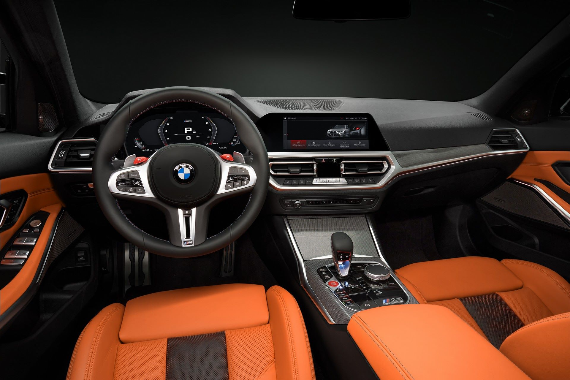BMW-M3-And-M4-2021-138