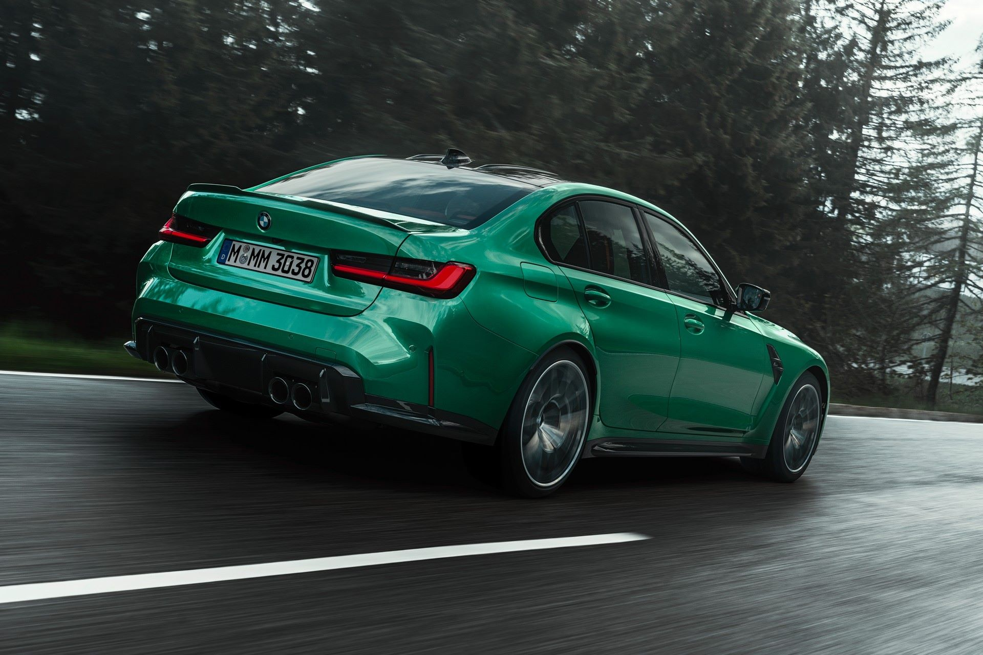 BMW-M3-And-M4-2021-14