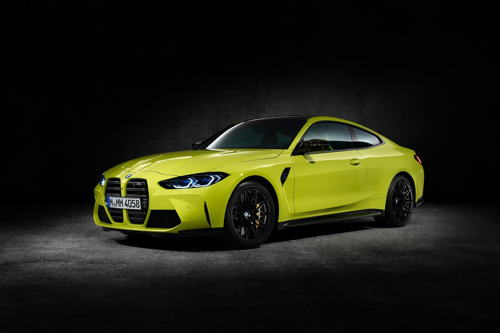 BMW-M3-And-M4-2021-142
