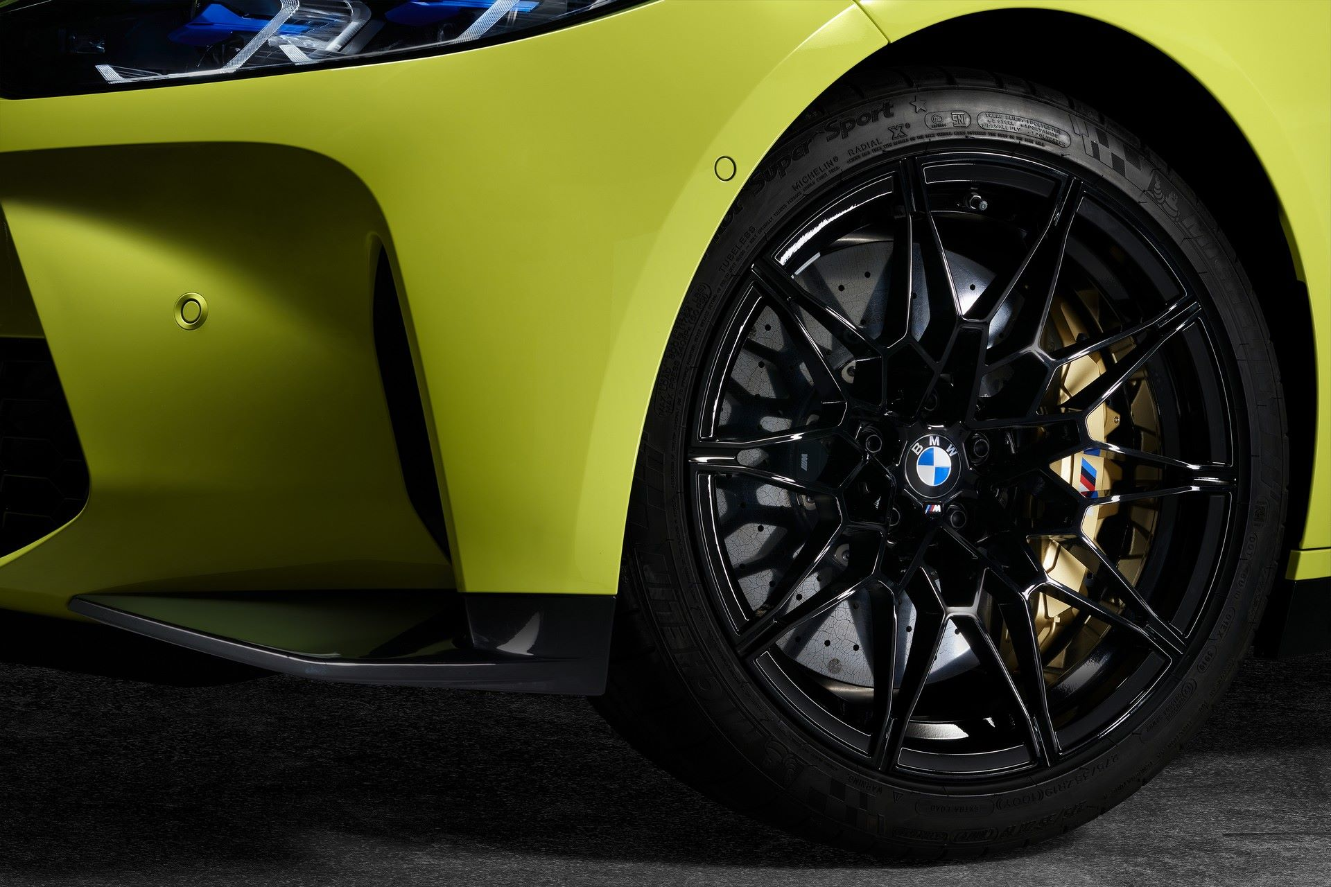 BMW-M3-And-M4-2021-145