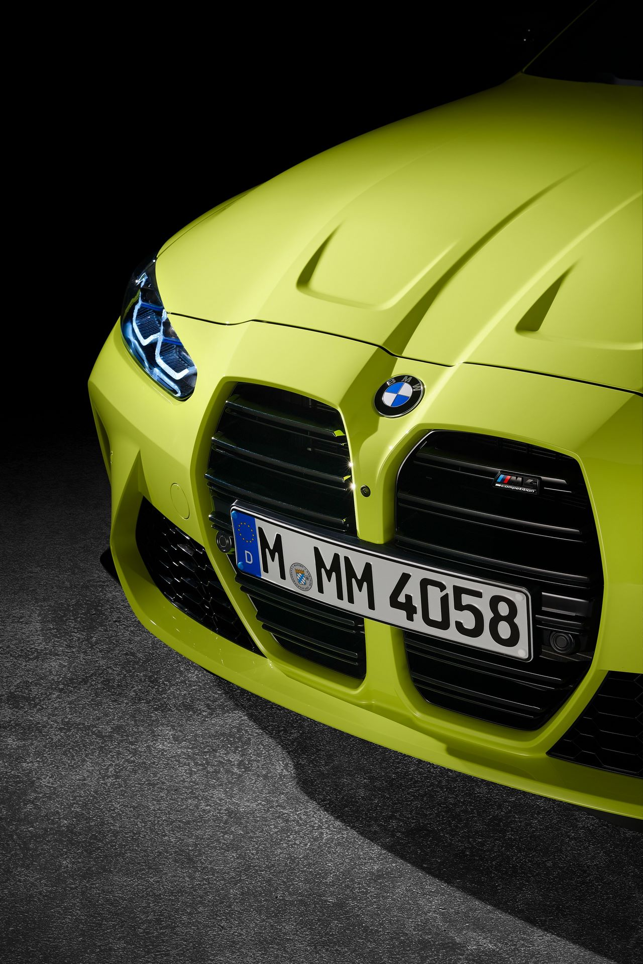 BMW-M3-And-M4-2021-147