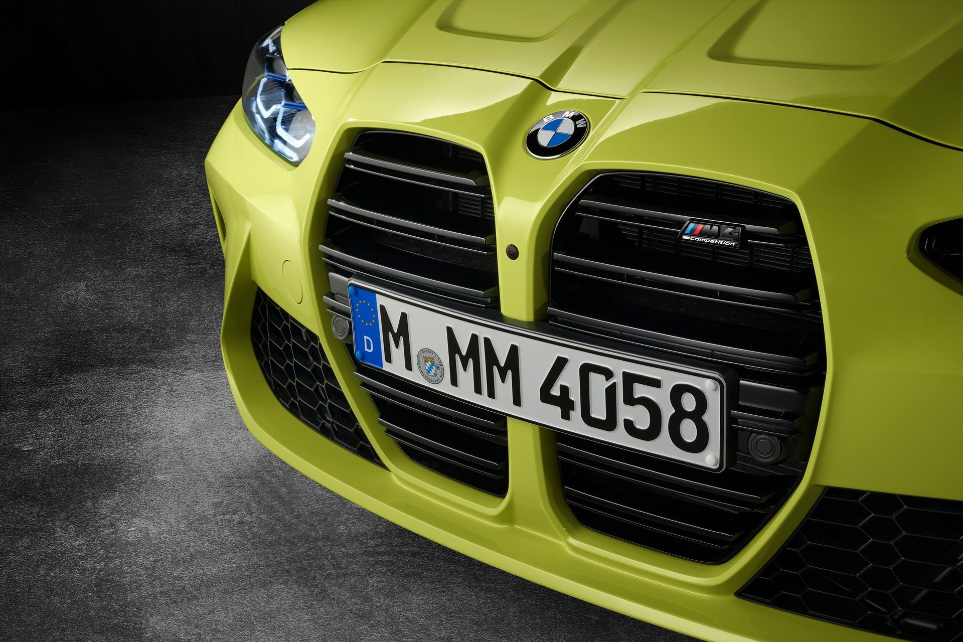 BMW-M3-And-M4-2021-148
