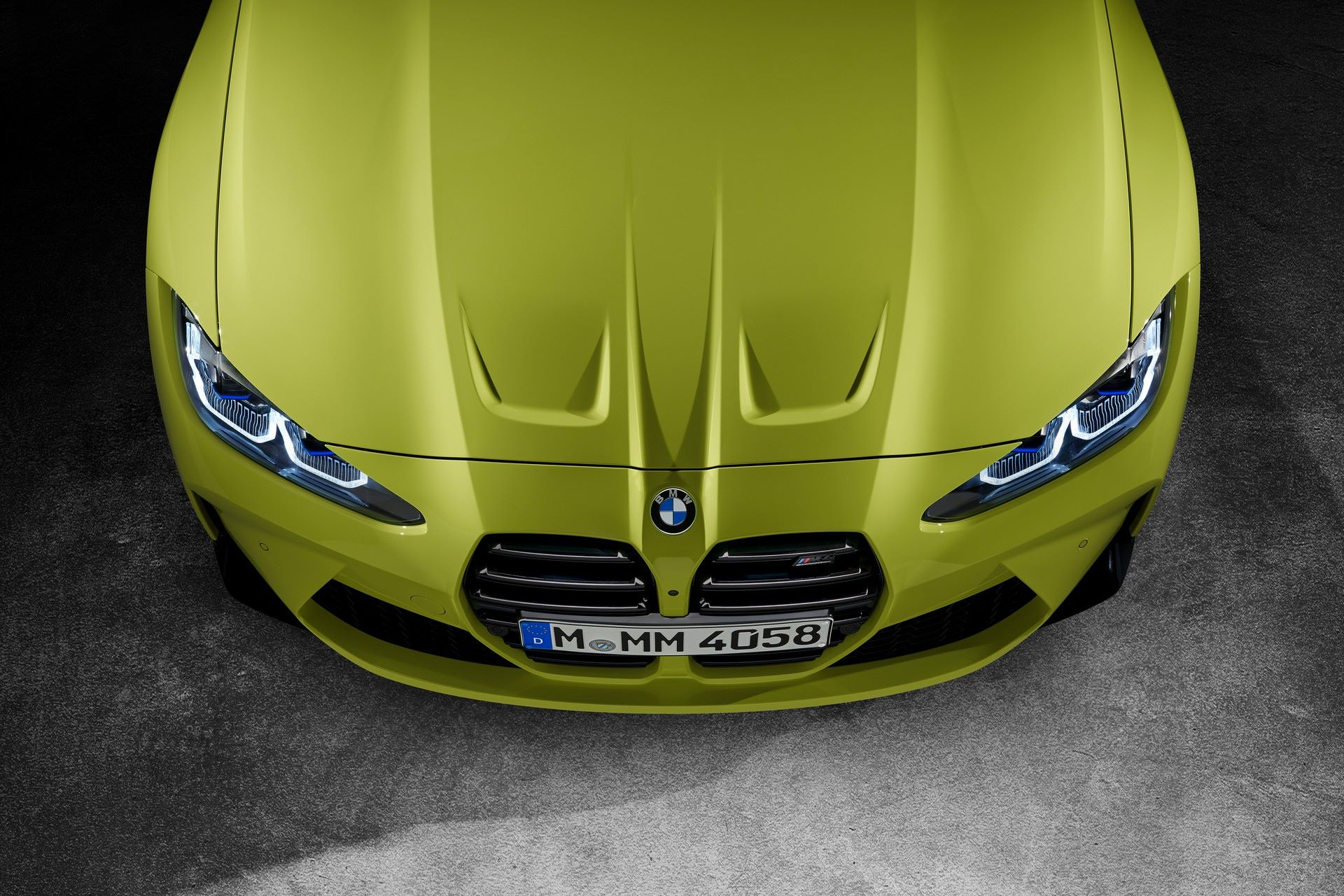 BMW-M3-And-M4-2021-152