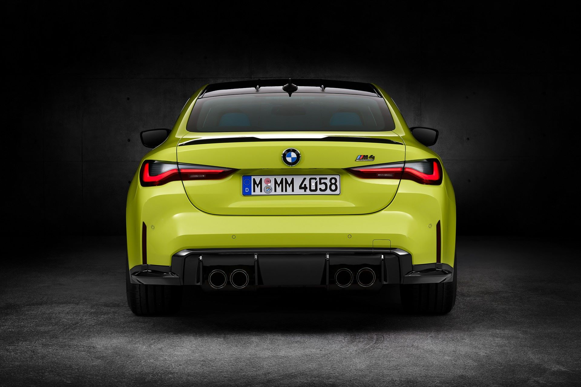 BMW-M3-And-M4-2021-158