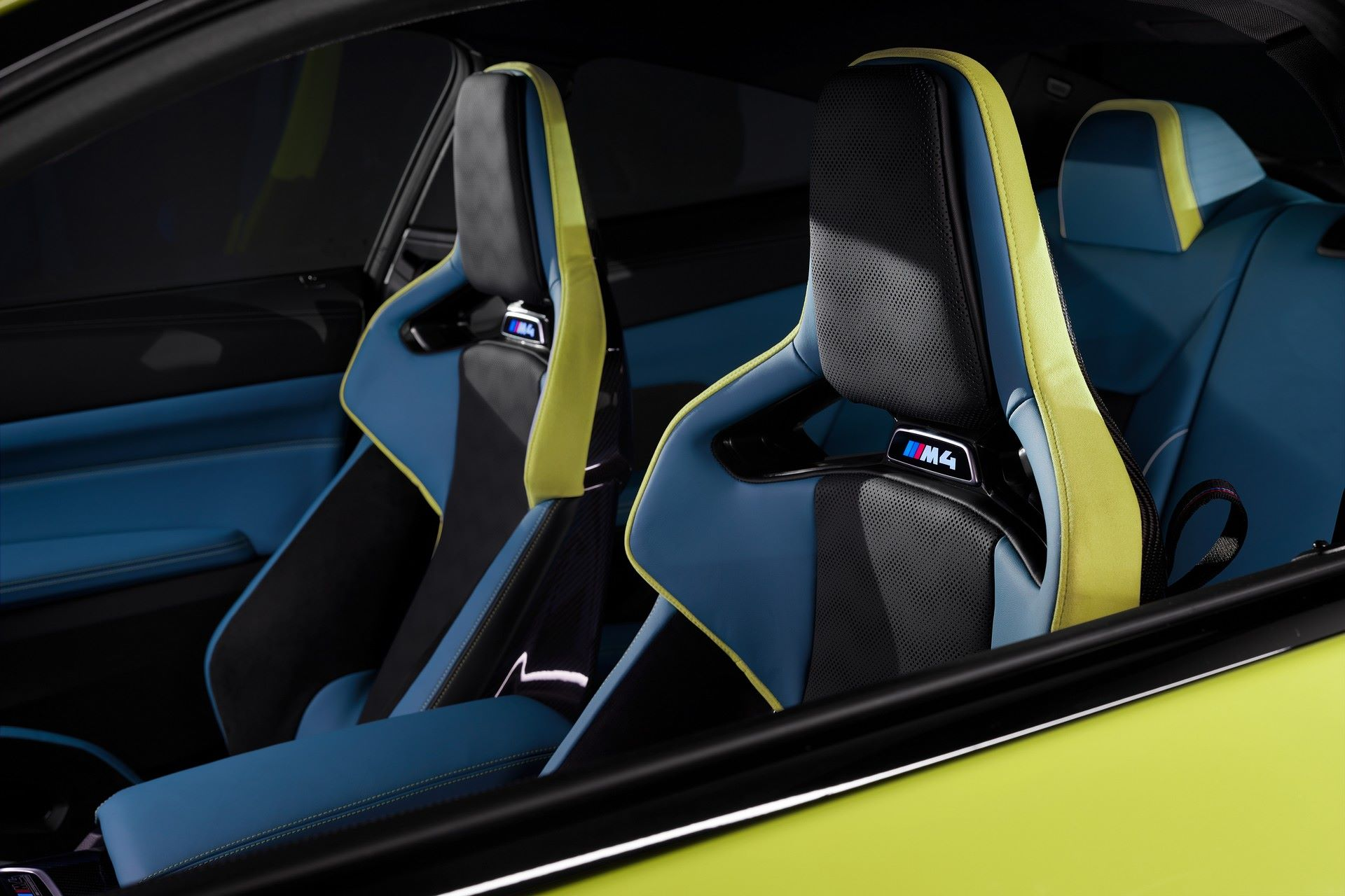 BMW-M3-And-M4-2021-159