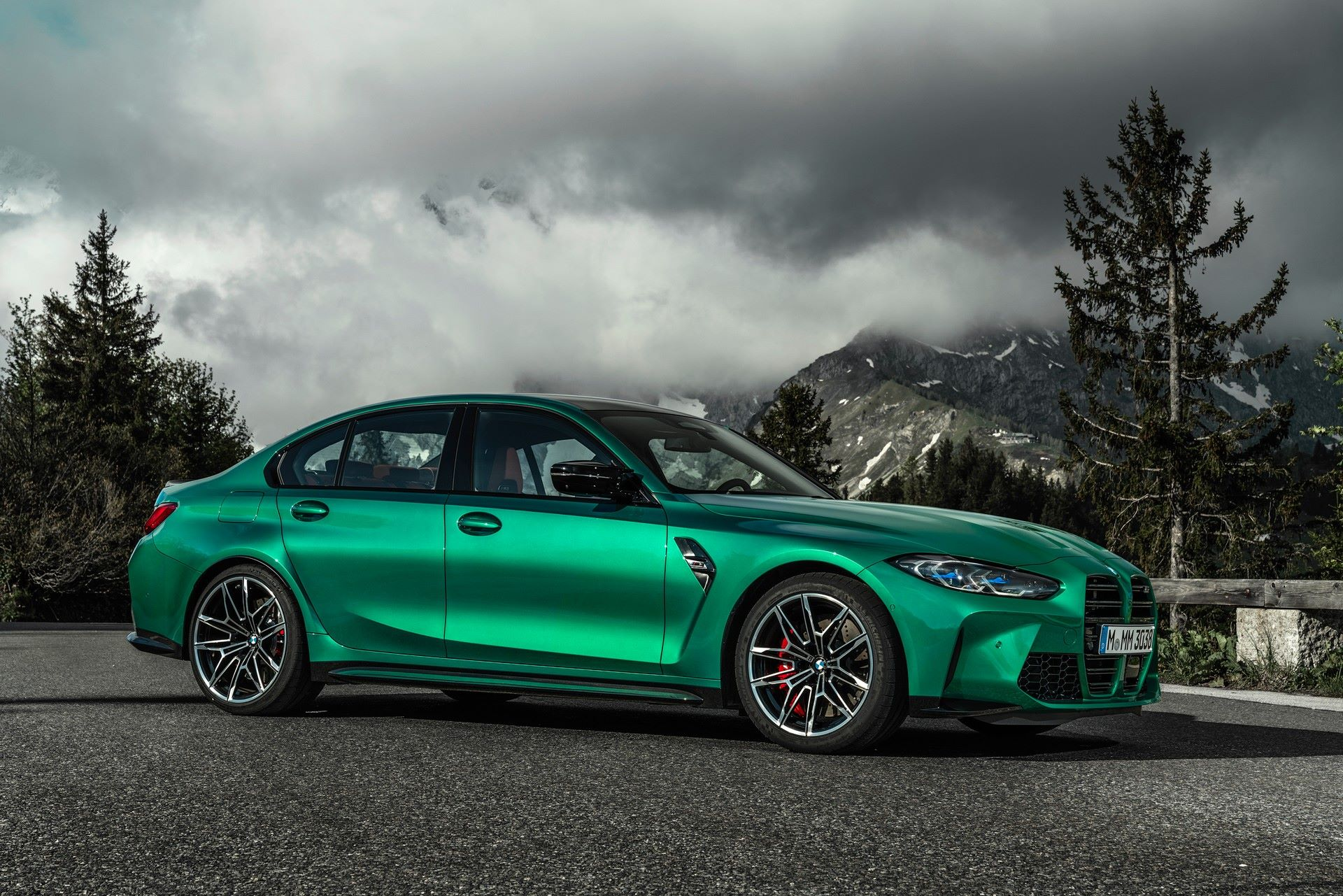 BMW-M3-And-M4-2021-20