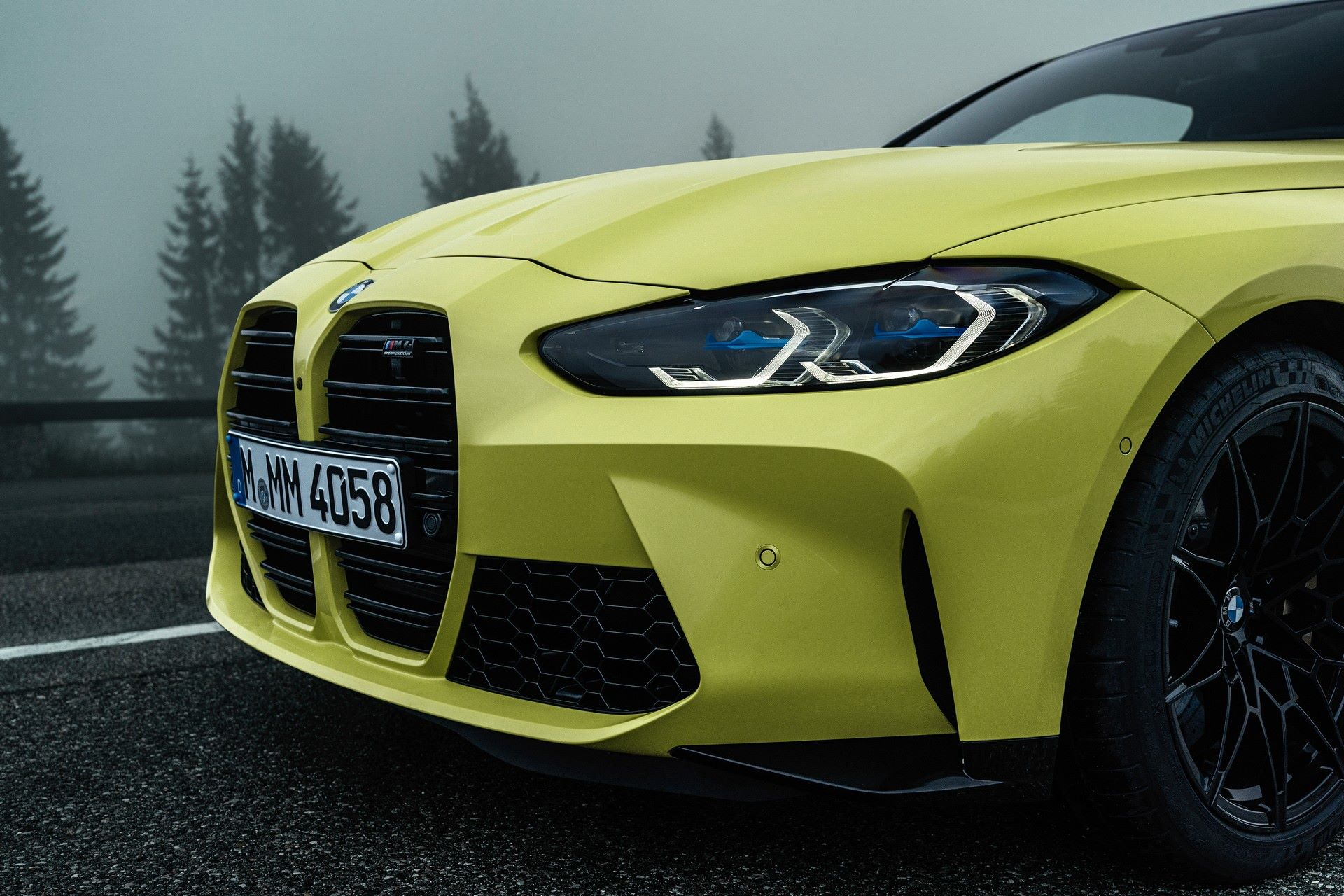 BMW-M3-And-M4-2021-28