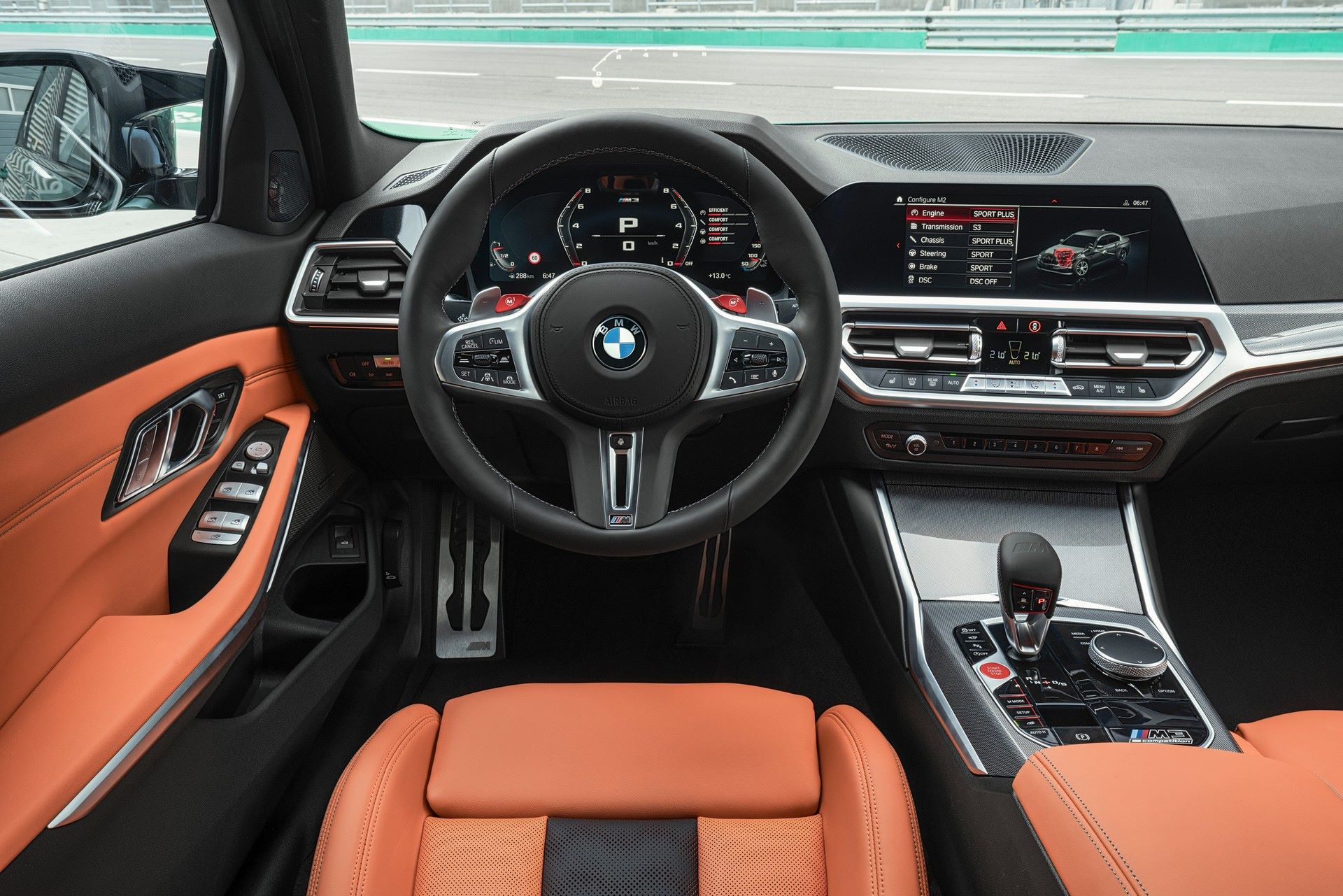 BMW-M3-And-M4-2021-35