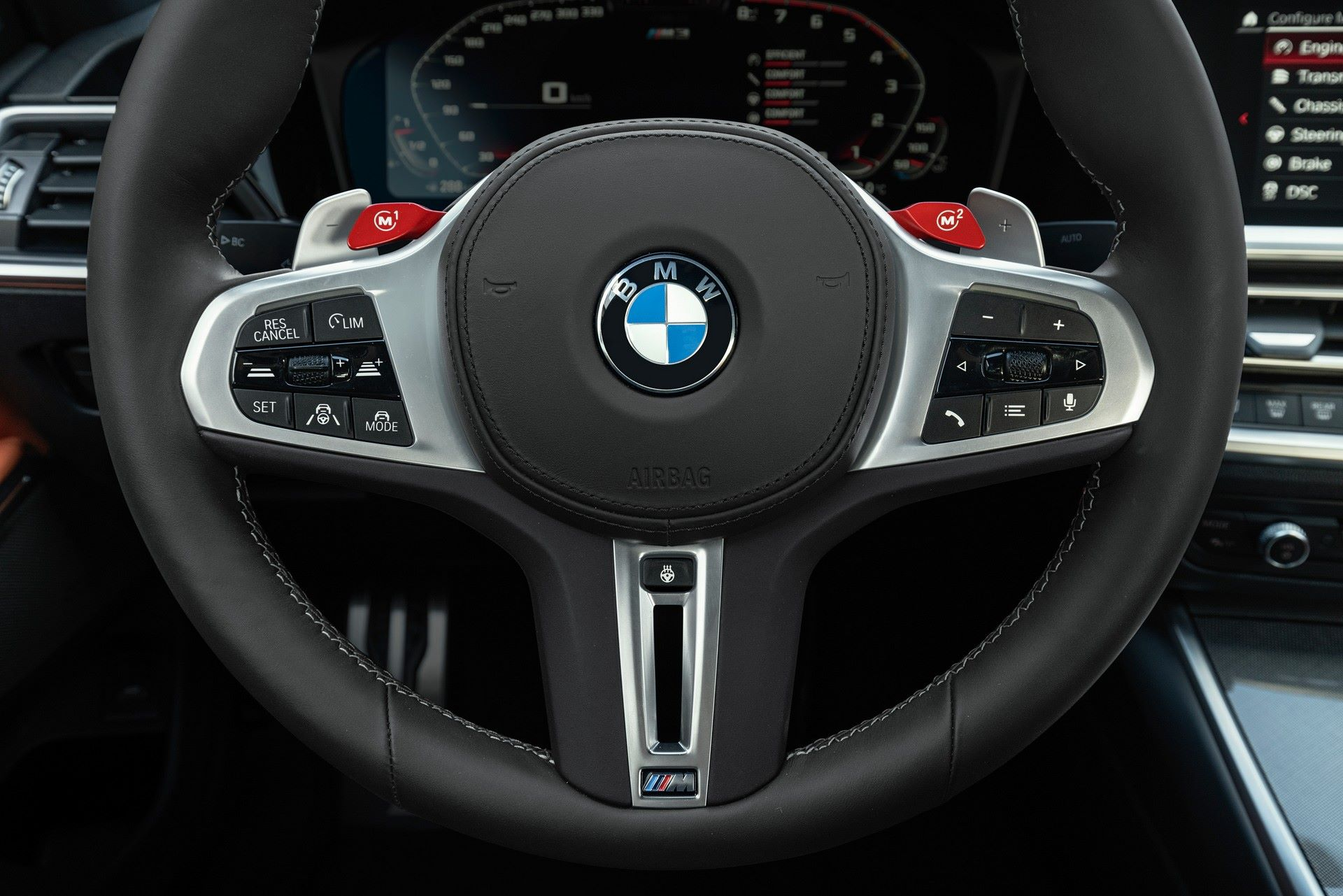 BMW-M3-And-M4-2021-40