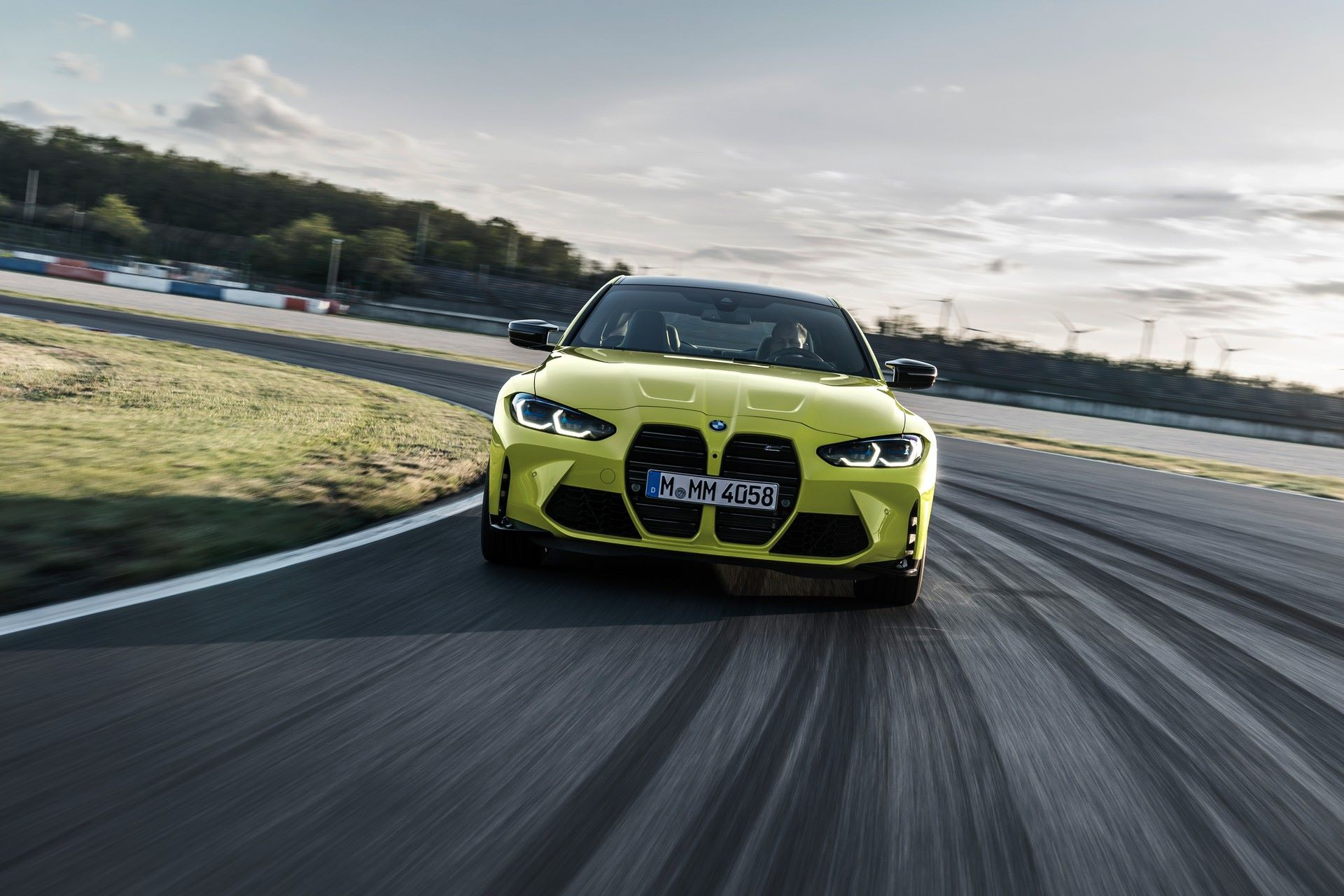 BMW-M3-And-M4-2021-46