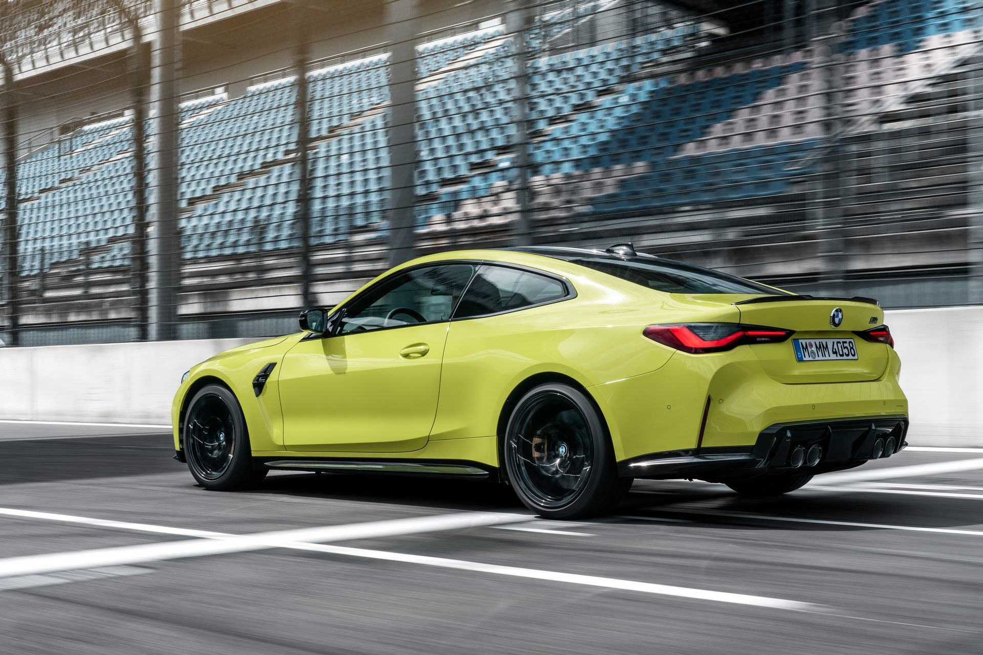 BMW-M3-And-M4-2021-48