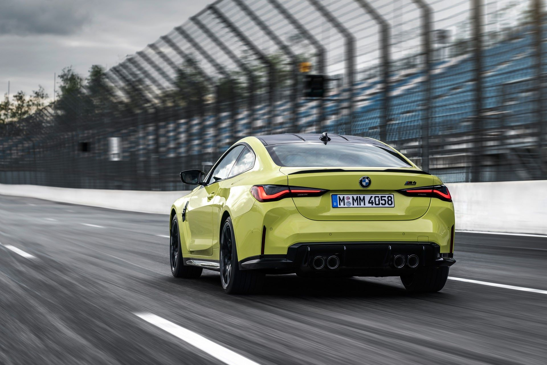 BMW-M3-And-M4-2021-51