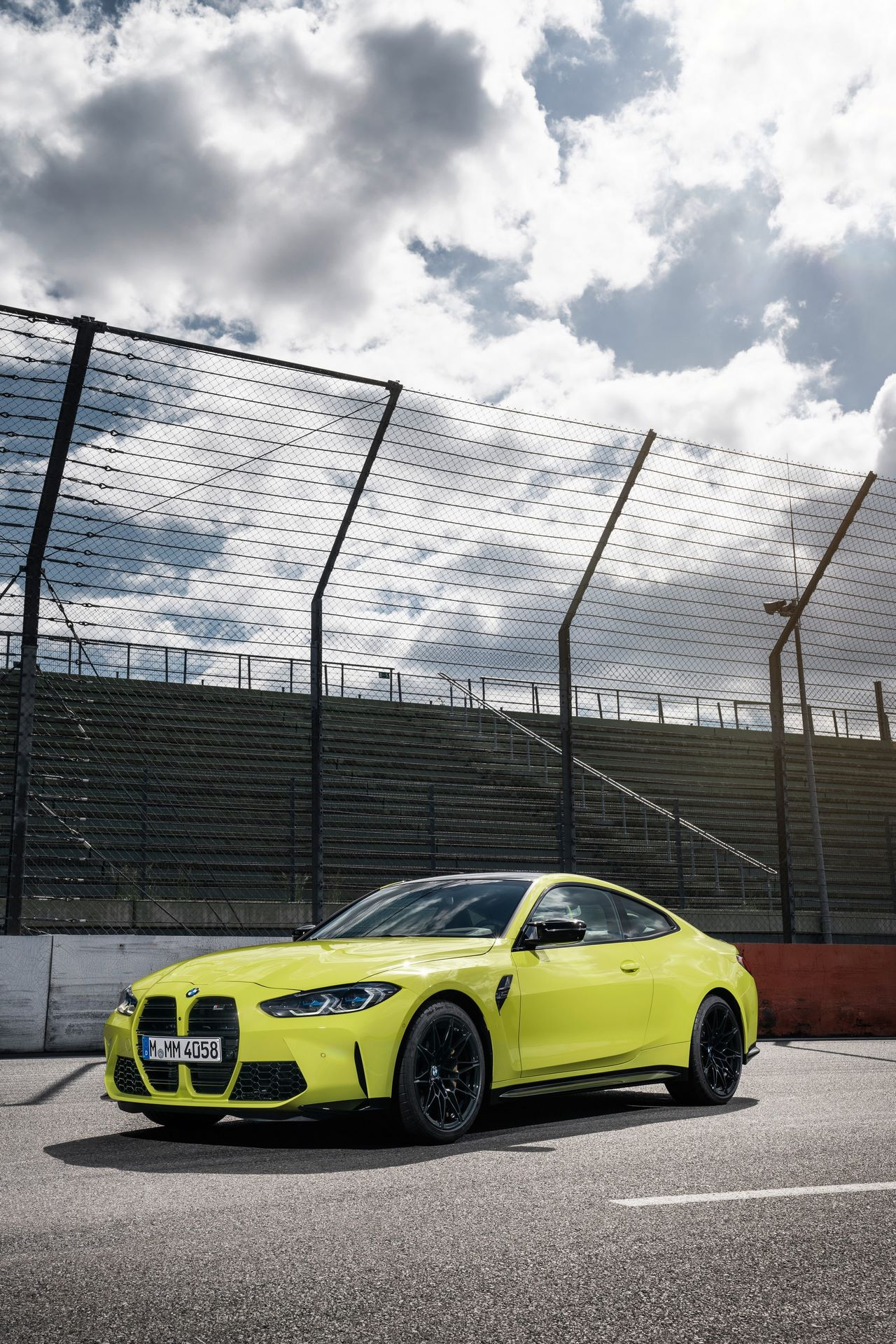 BMW-M3-And-M4-2021-54