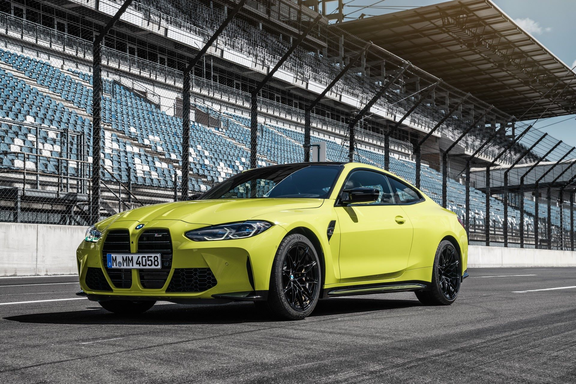 BMW-M3-And-M4-2021-56