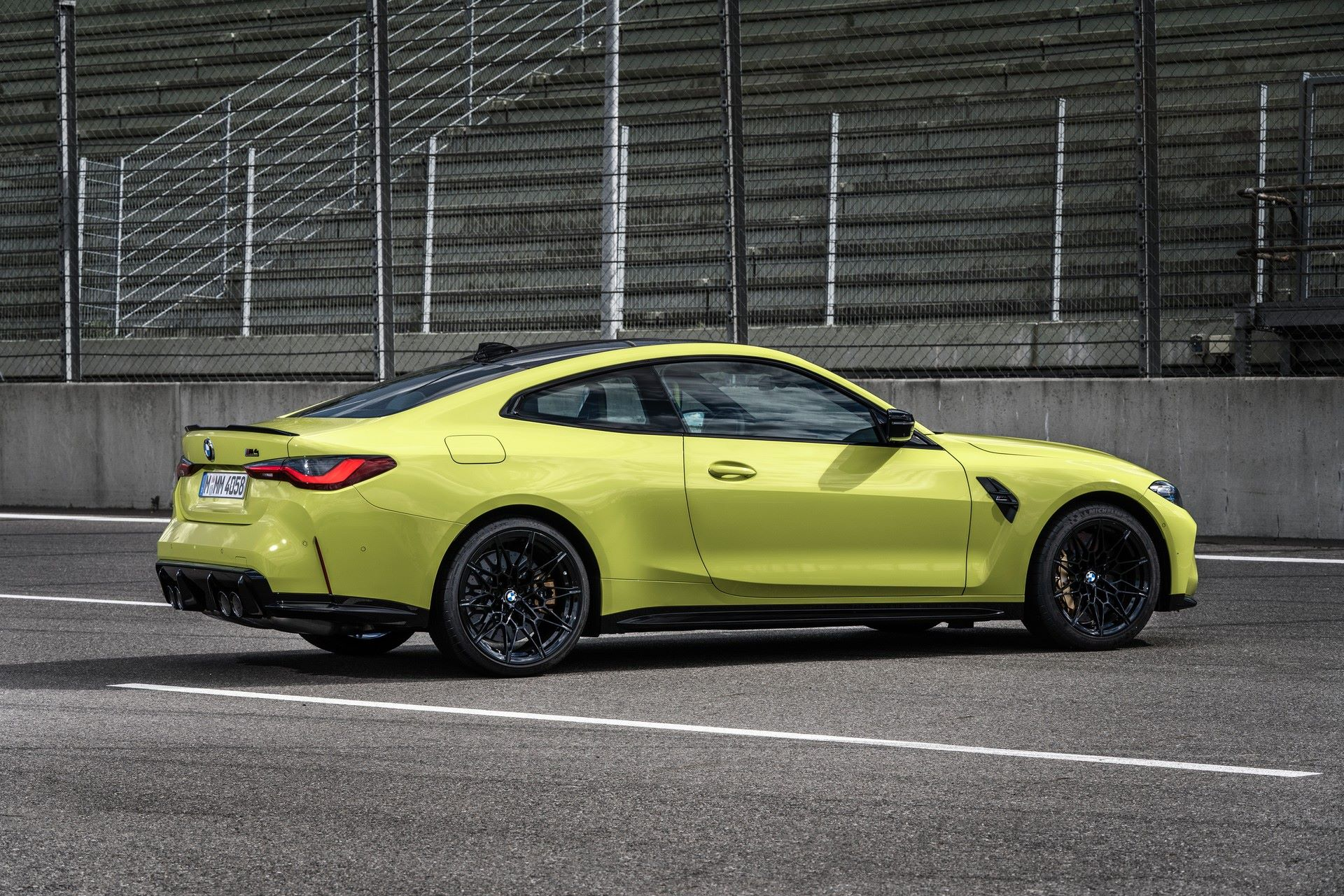 BMW-M3-And-M4-2021-57
