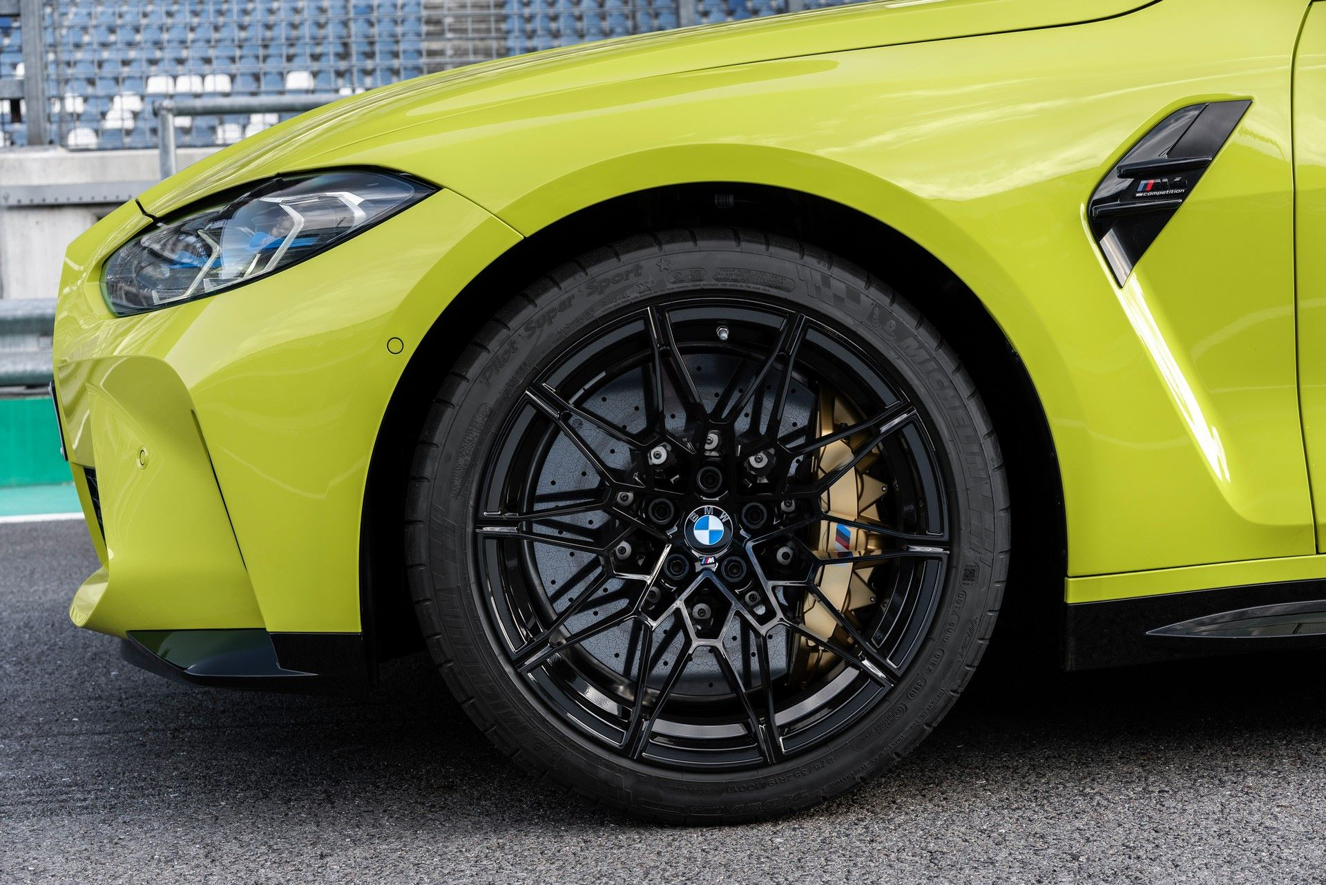 BMW-M3-And-M4-2021-60