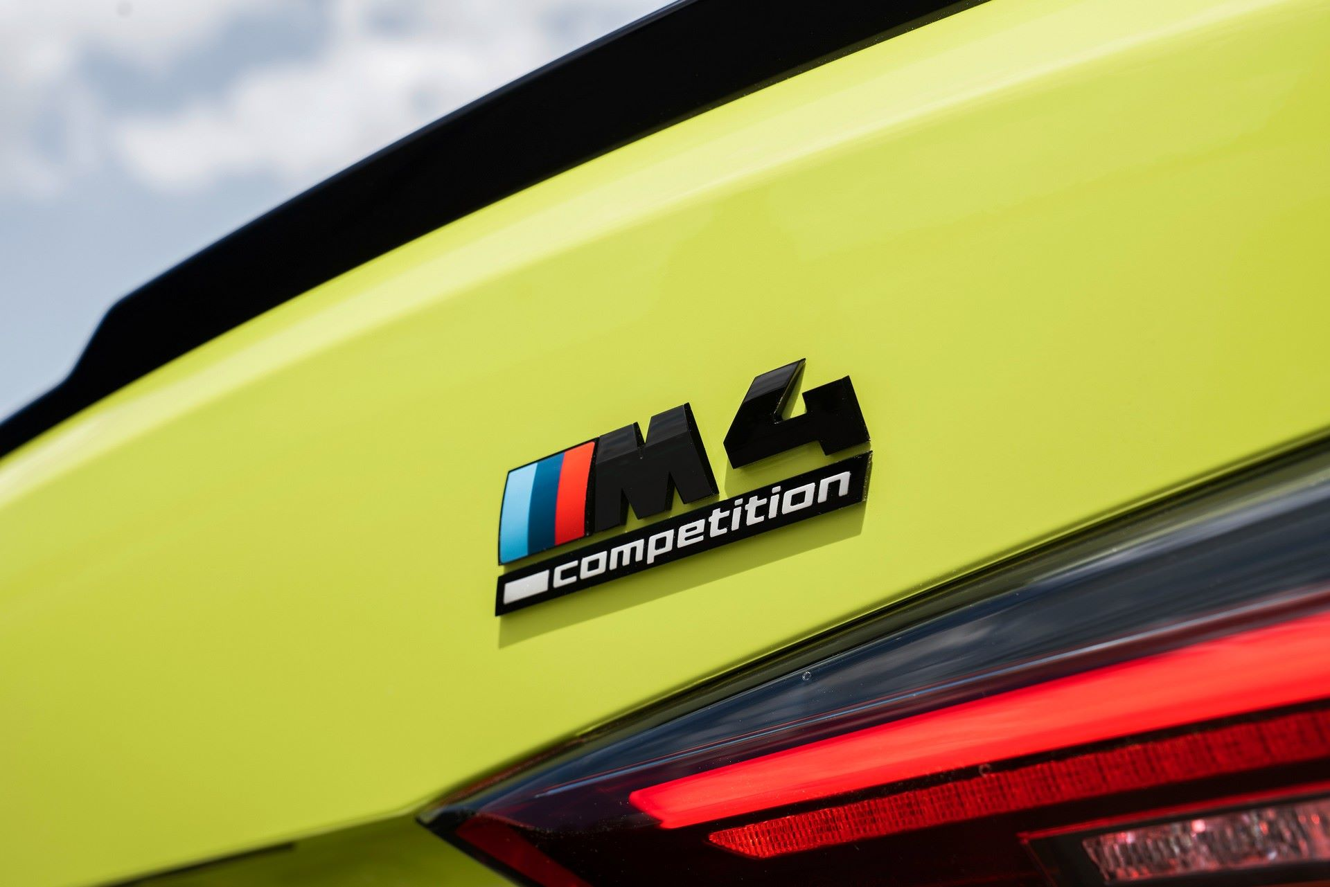 BMW-M3-And-M4-2021-65