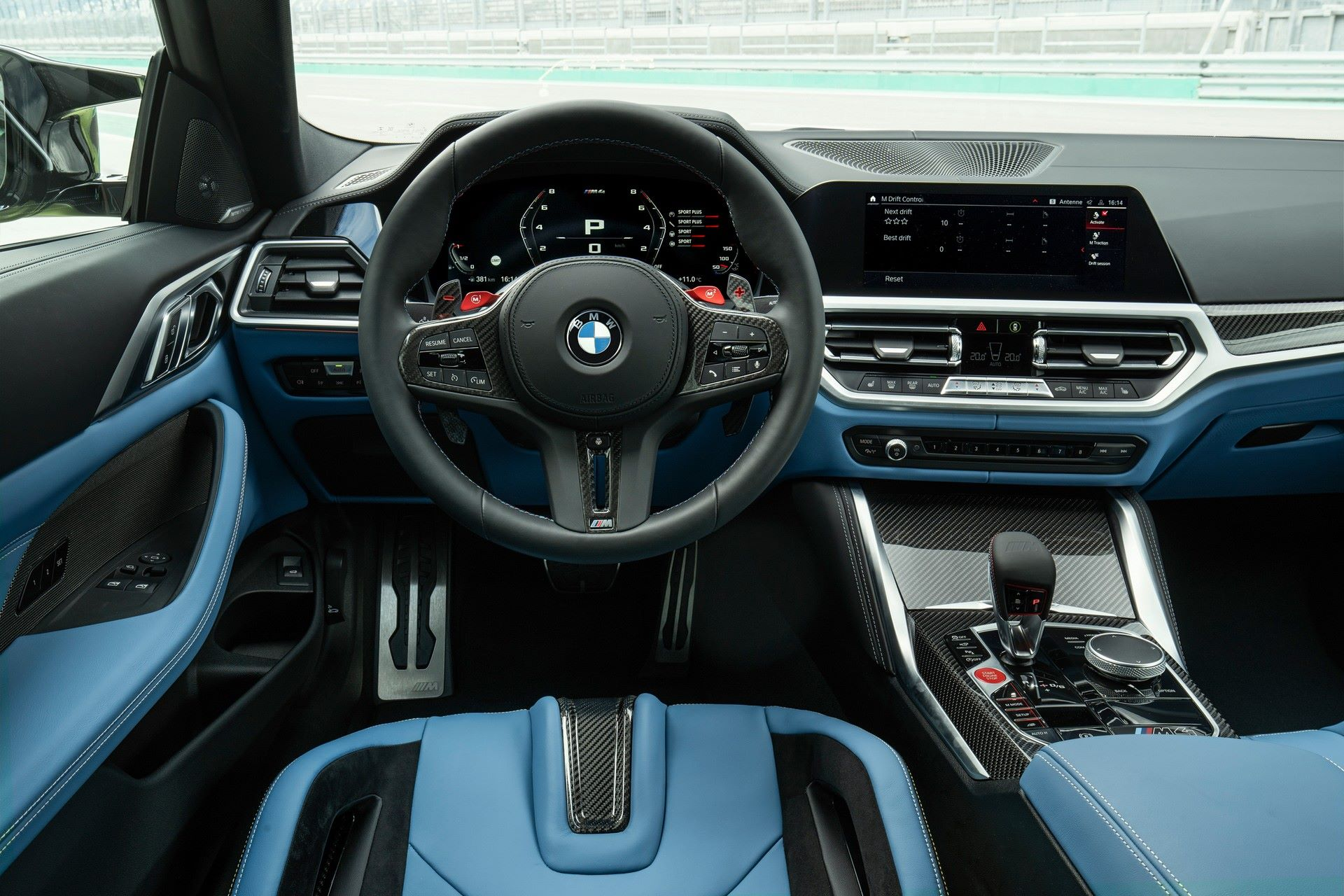 BMW-M3-And-M4-2021-69