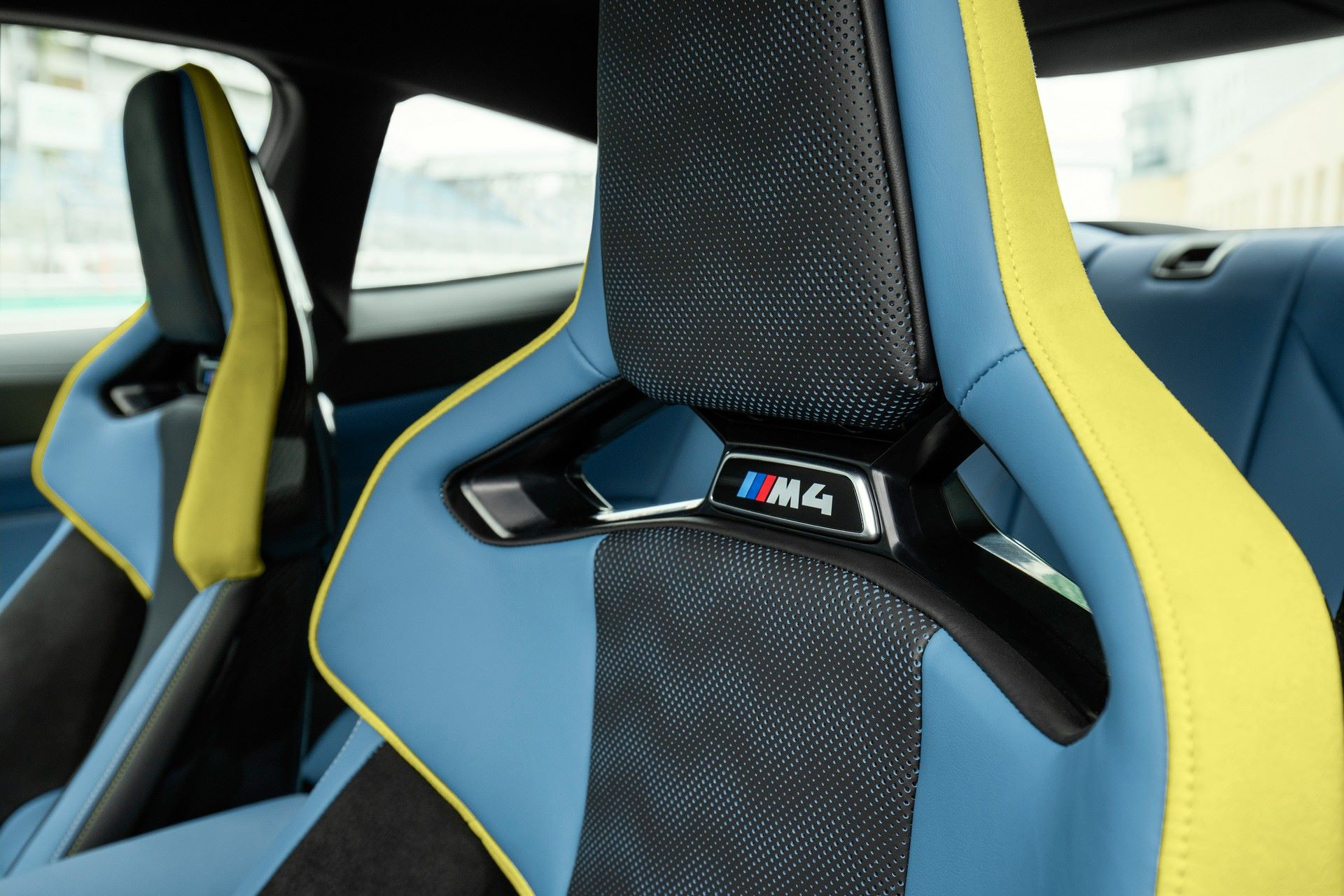 BMW-M3-And-M4-2021-72