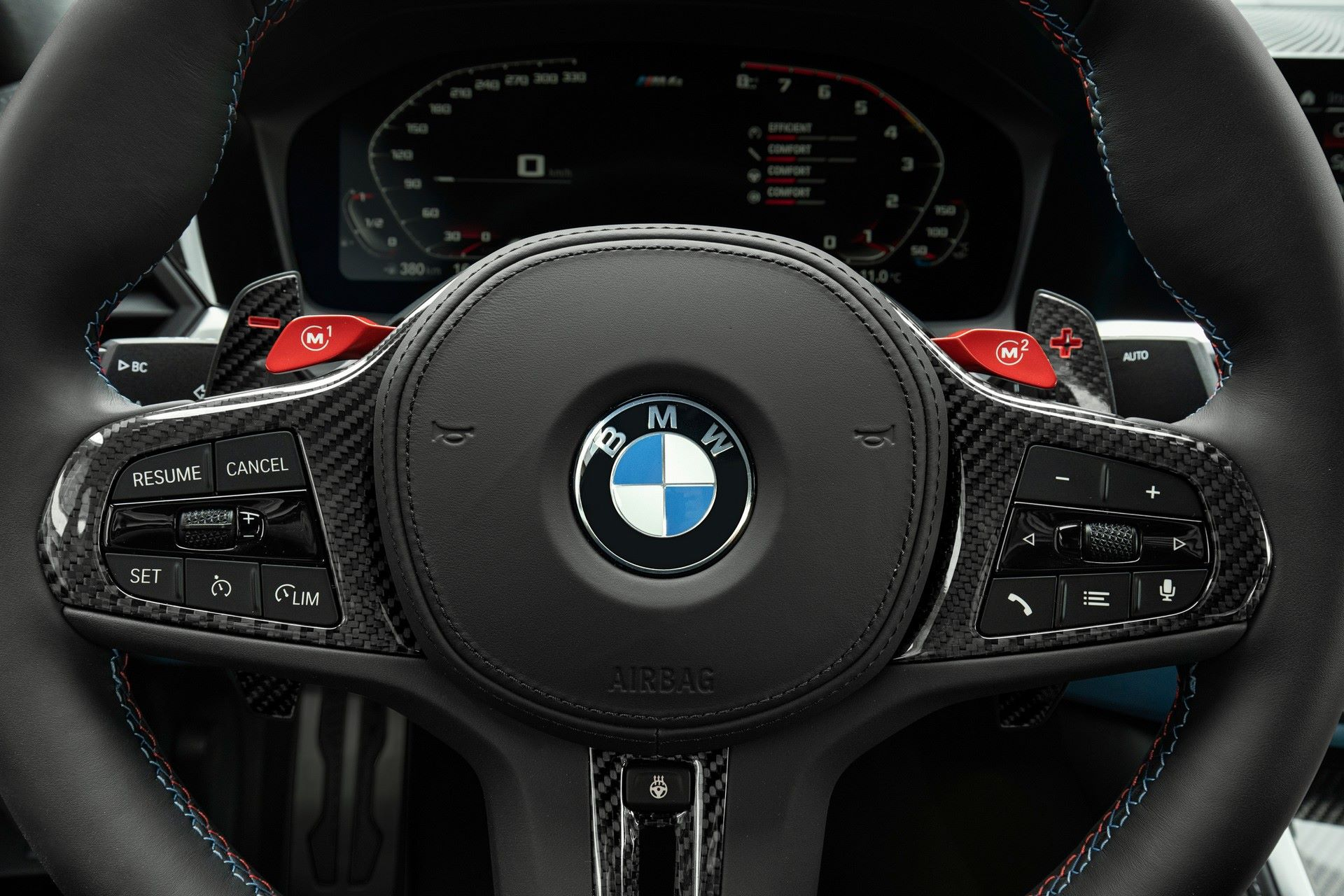 BMW-M3-And-M4-2021-78