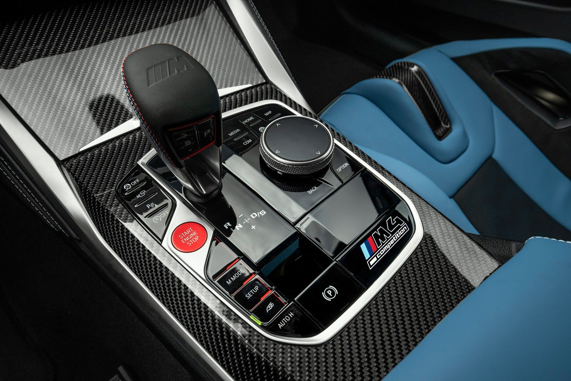 BMW-M3-And-M4-2021-79