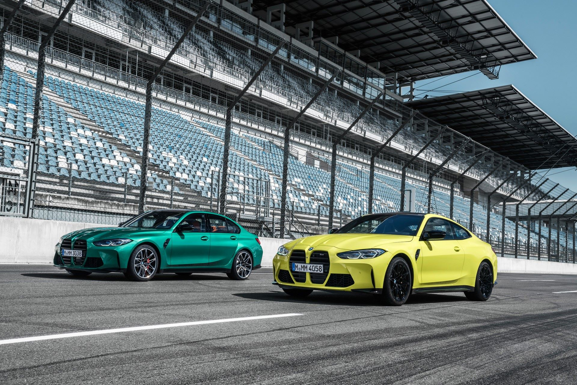 BMW-M3-And-M4-2021-82