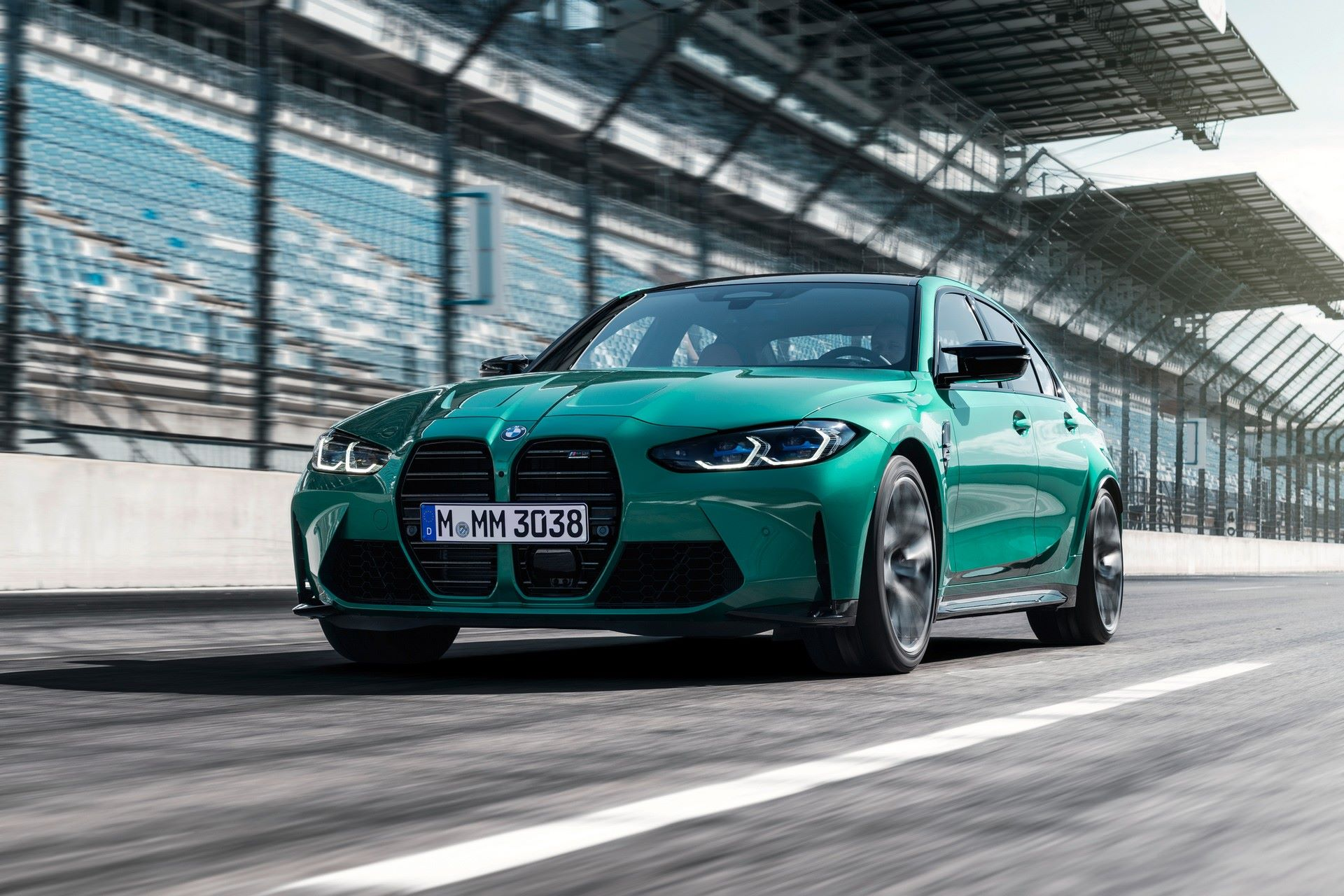 BMW-M3-And-M4-2021-86