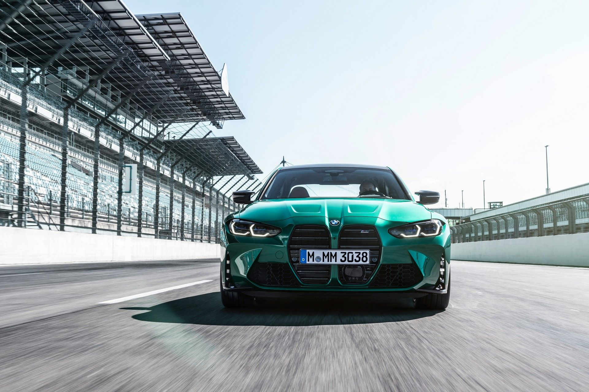 BMW-M3-And-M4-2021-89