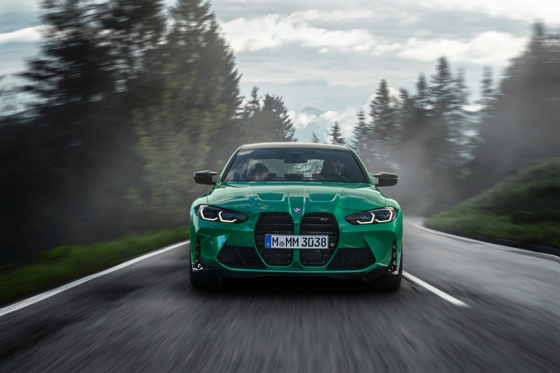BMW-M3-And-M4-2021-9