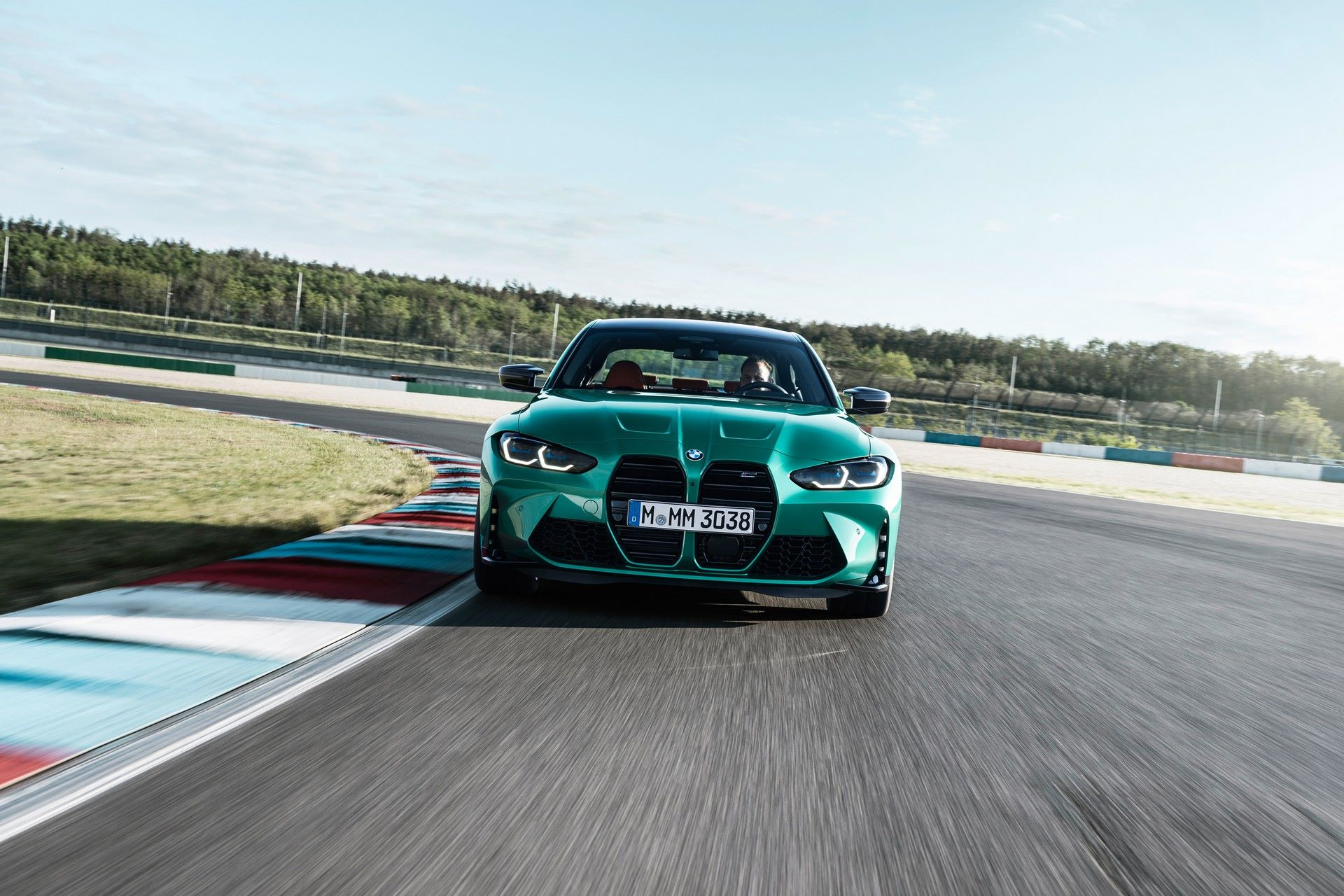 BMW-M3-And-M4-2021-92