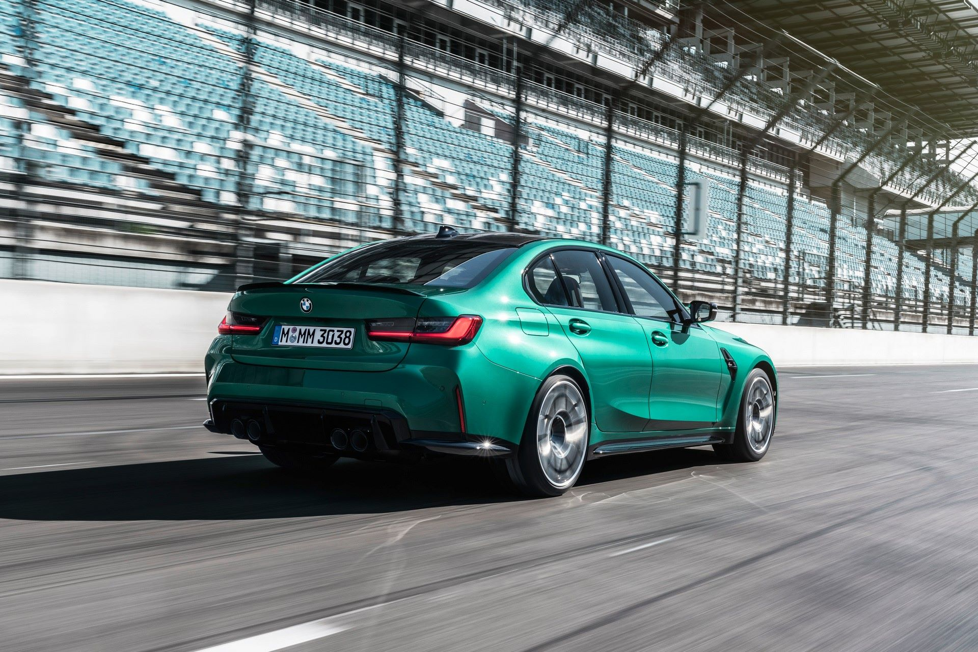 BMW-M3-And-M4-2021-93