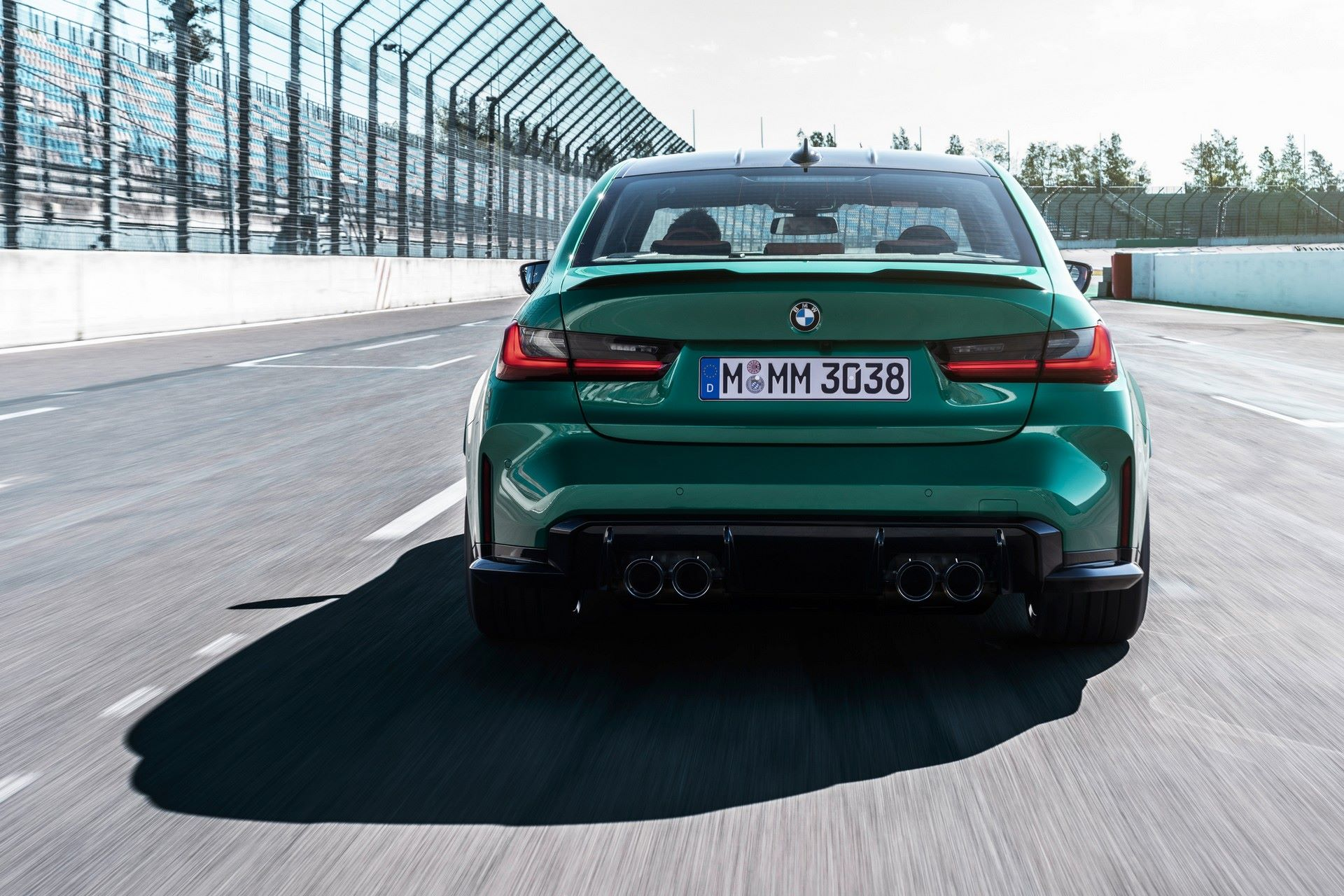 BMW-M3-And-M4-2021-94