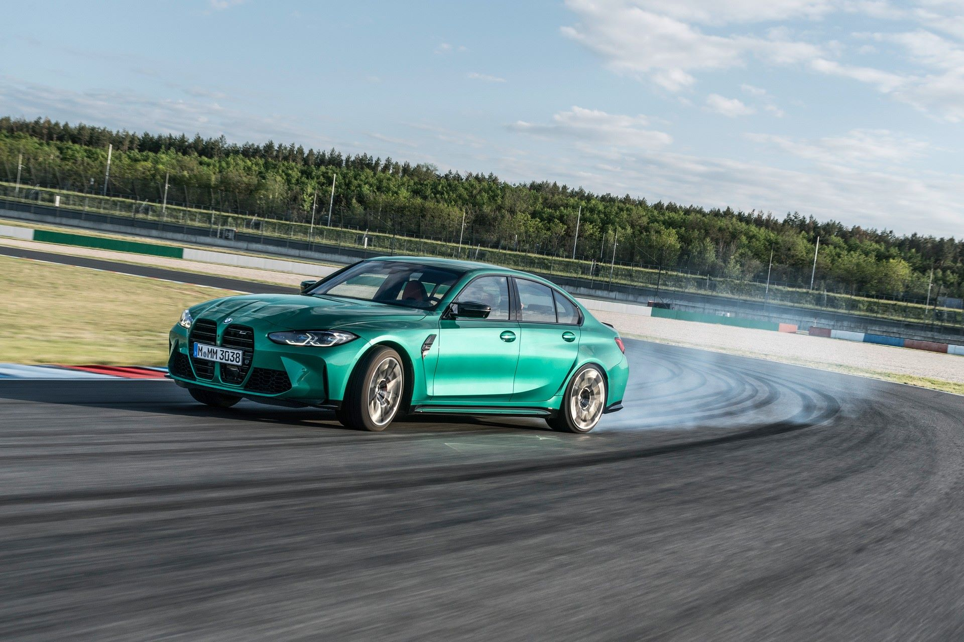 BMW-M3-And-M4-2021-99